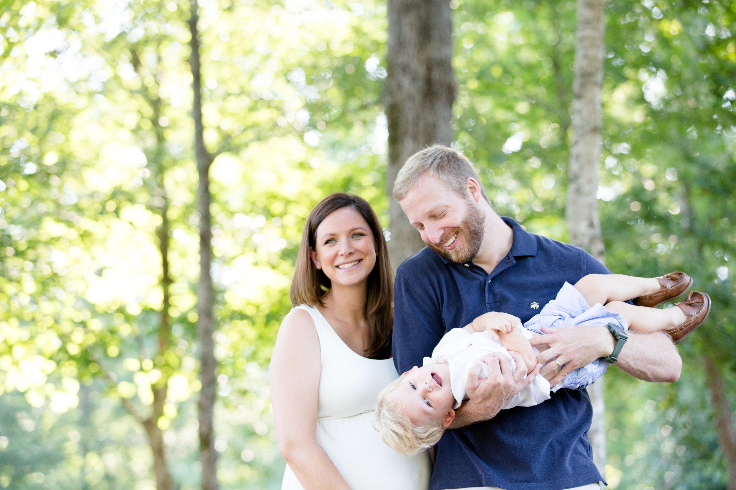 allison Maternity -81.jpg