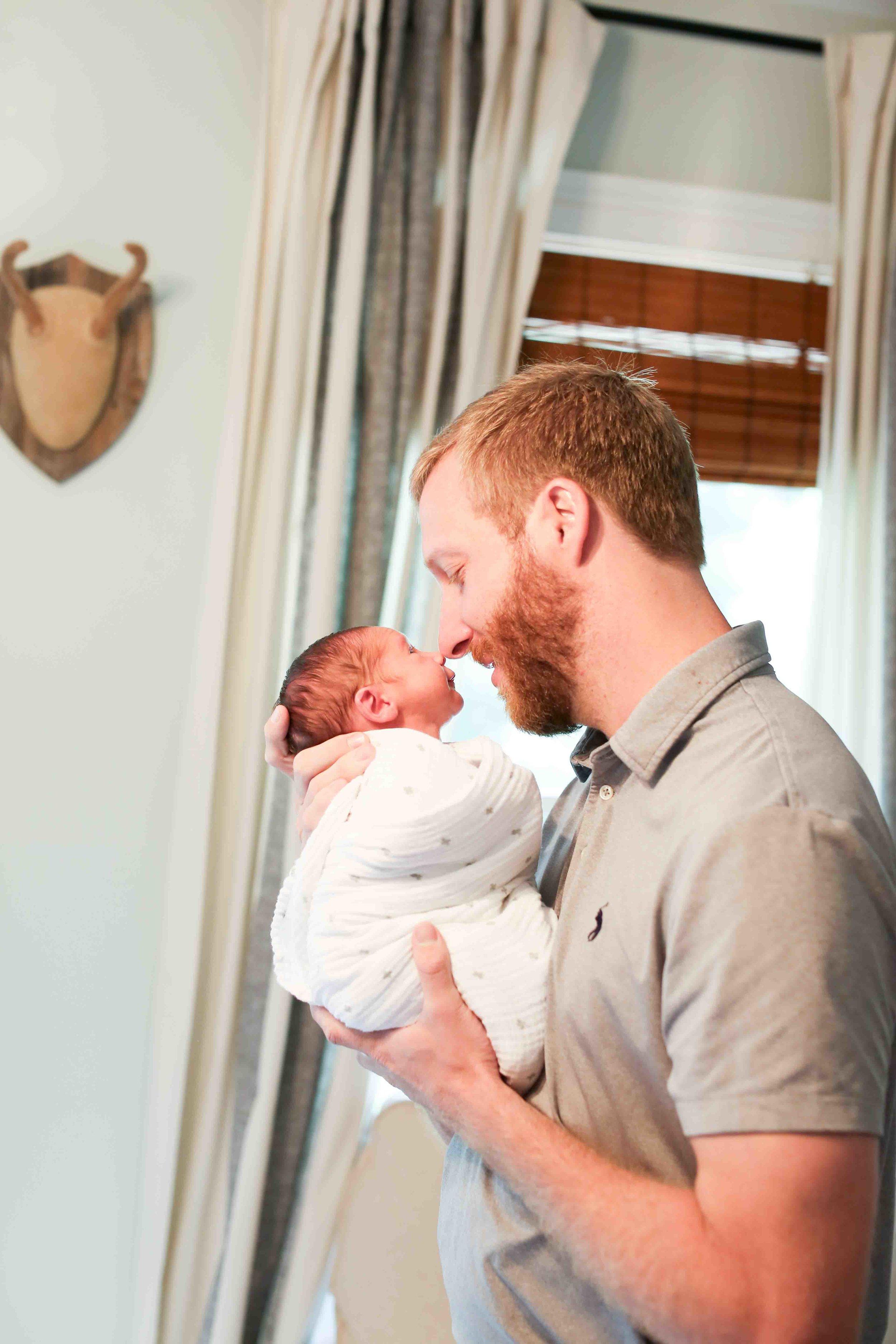William newborn-43.jpg