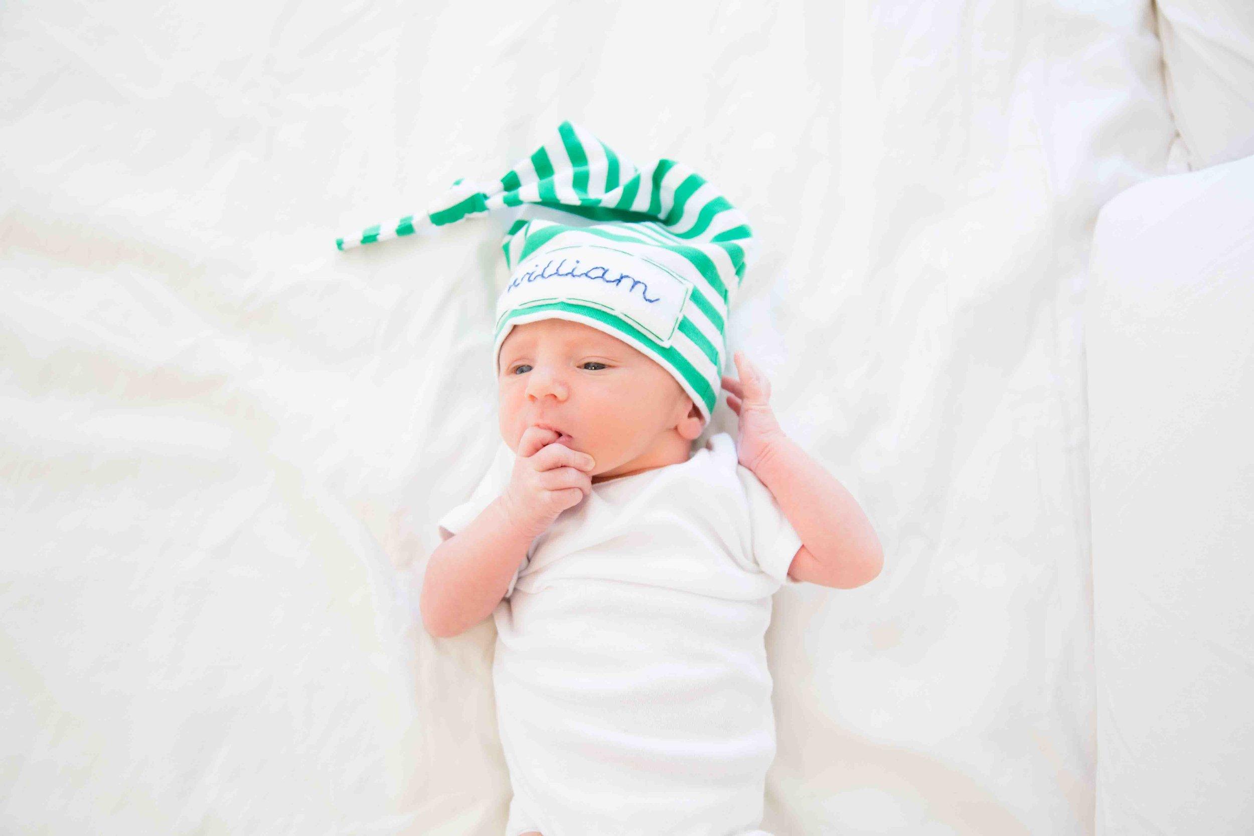 William newborn-10.jpg