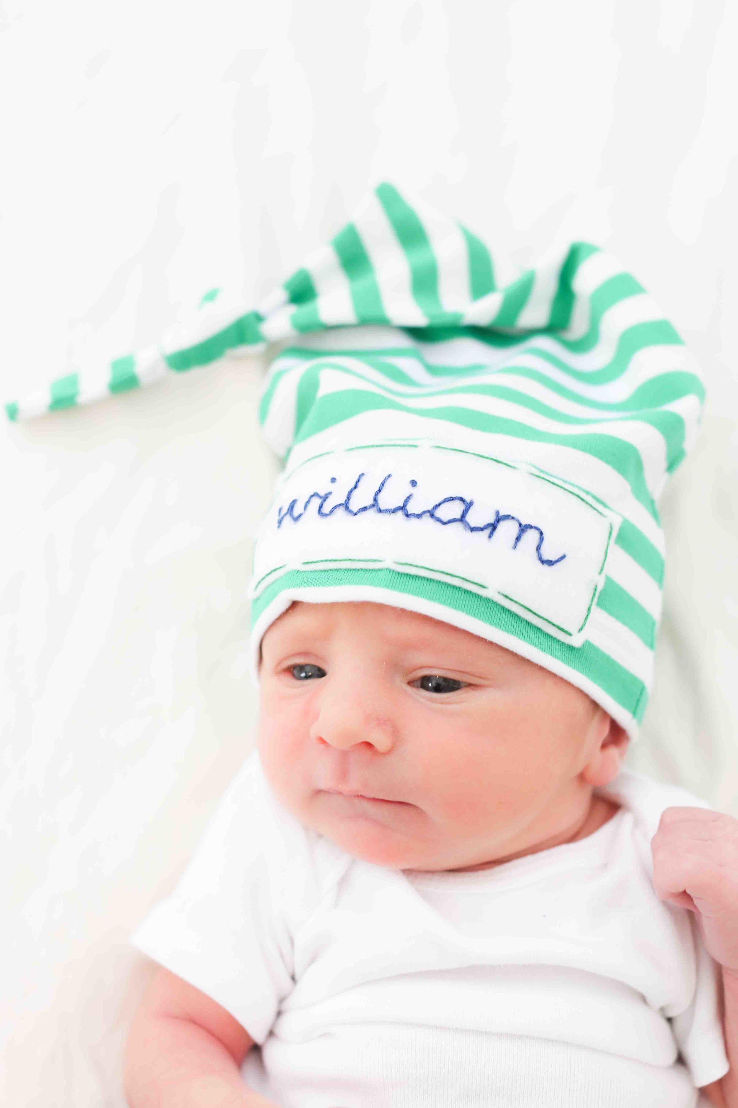 William newborn-85.jpg