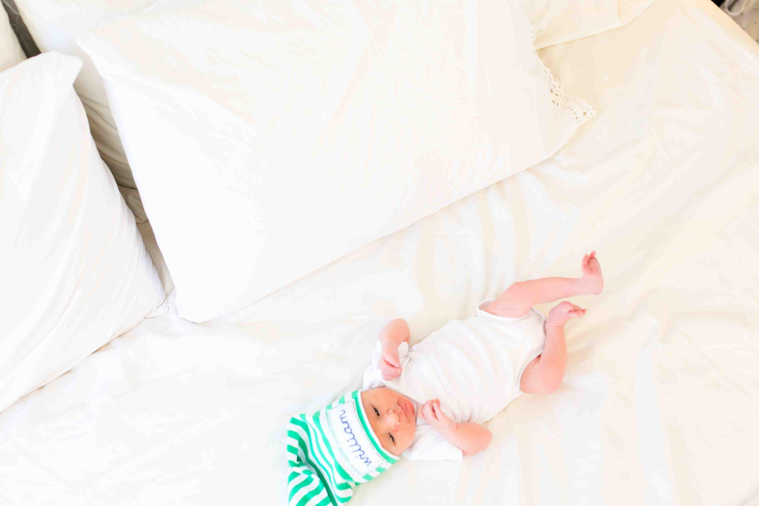 William newborn-83.jpg