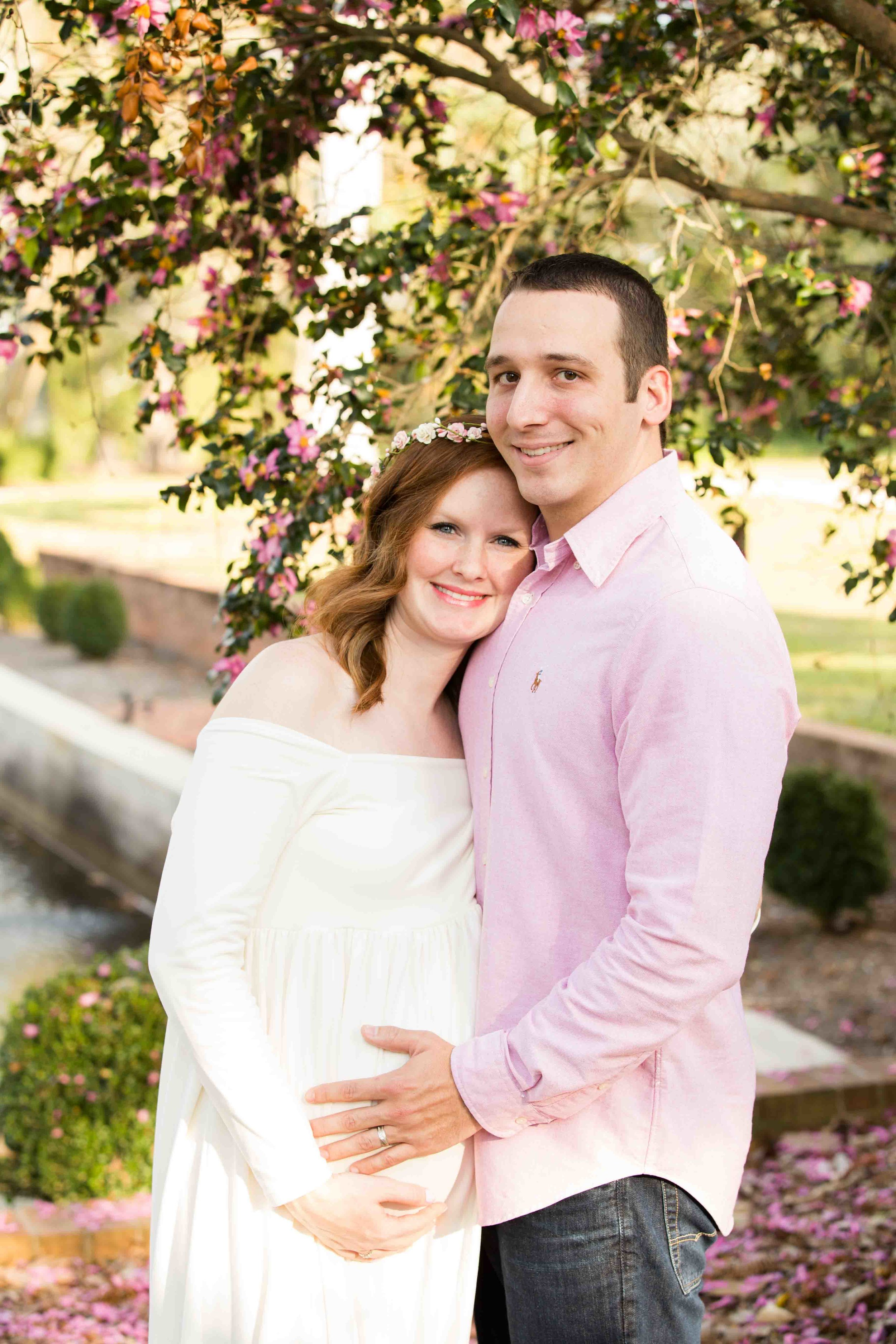 Mason Maternity -26.jpg
