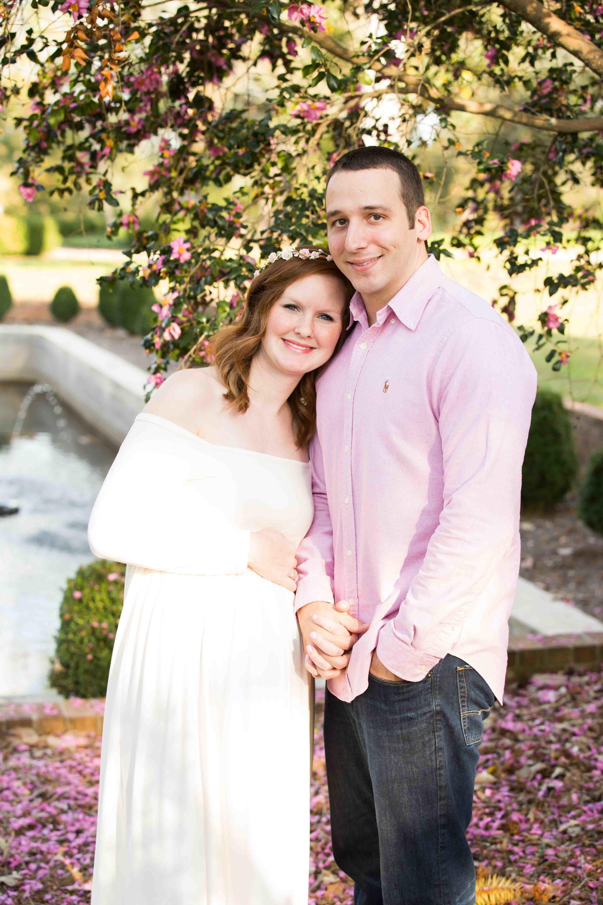 Mason Maternity -31.jpg
