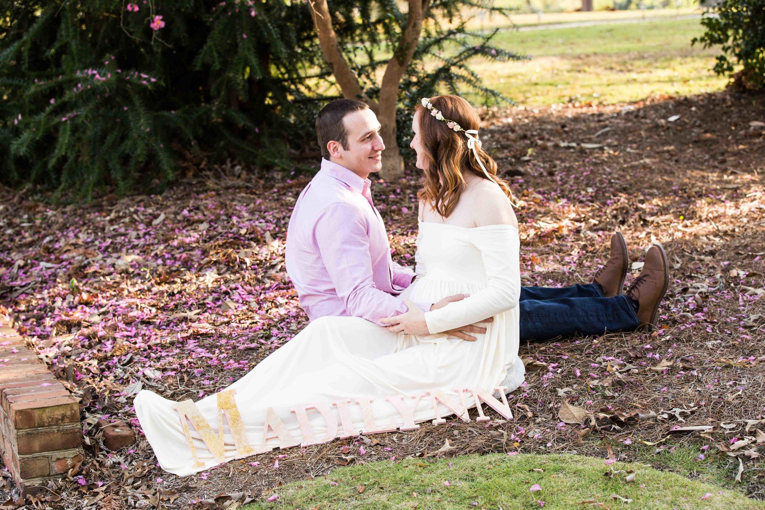 Mason Maternity -51.jpg
