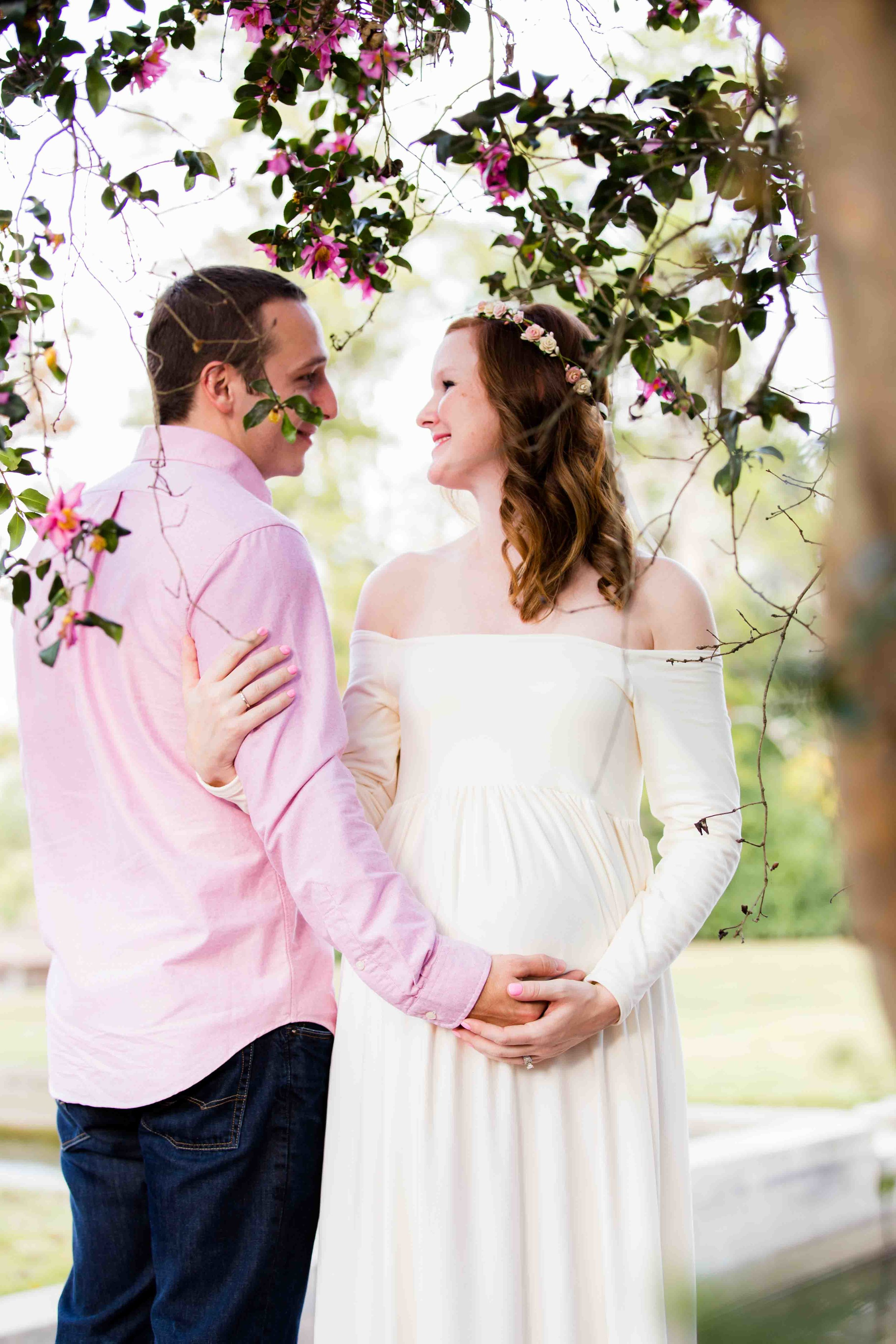 Mason Maternity -43.jpg