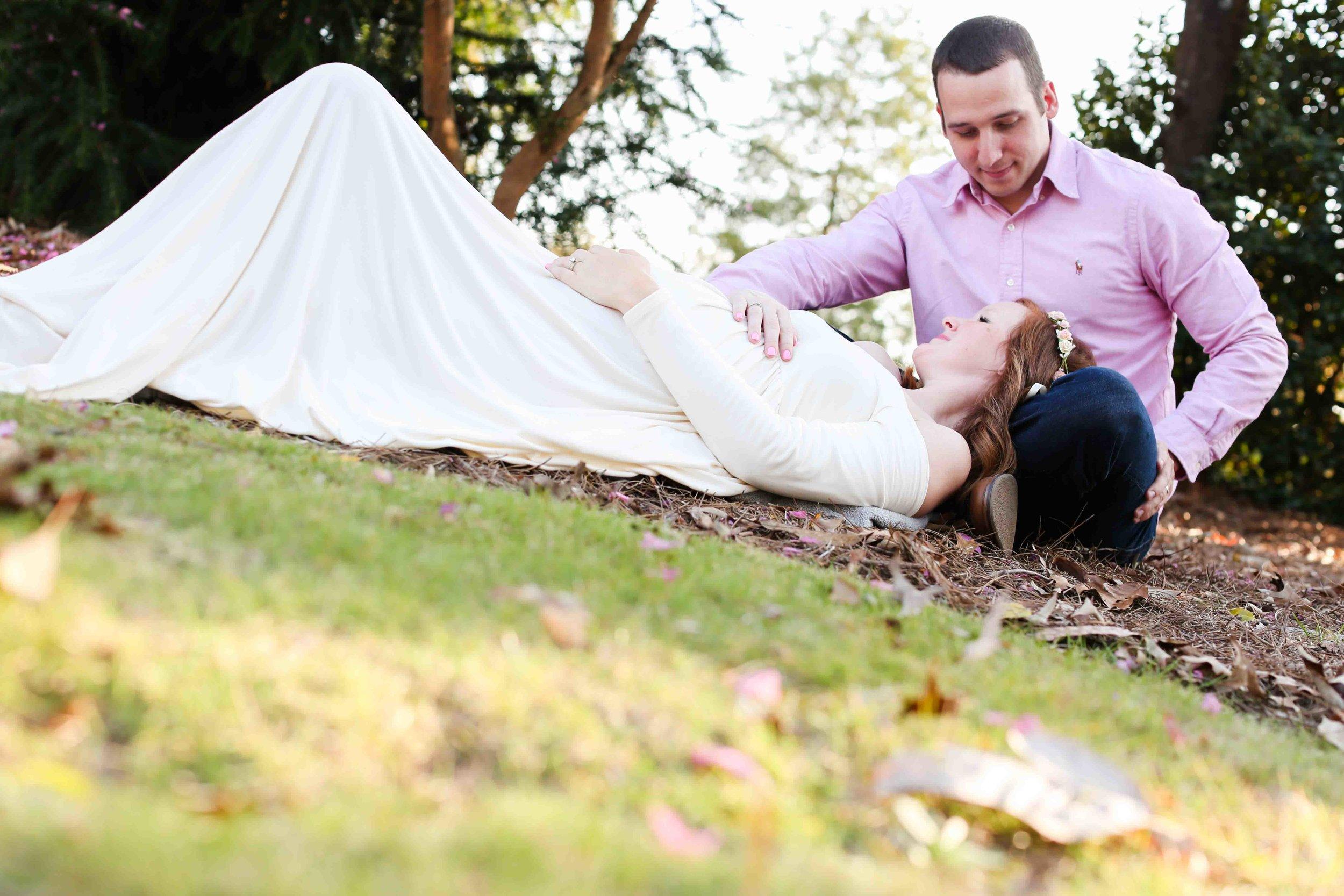Mason Maternity -102.jpg