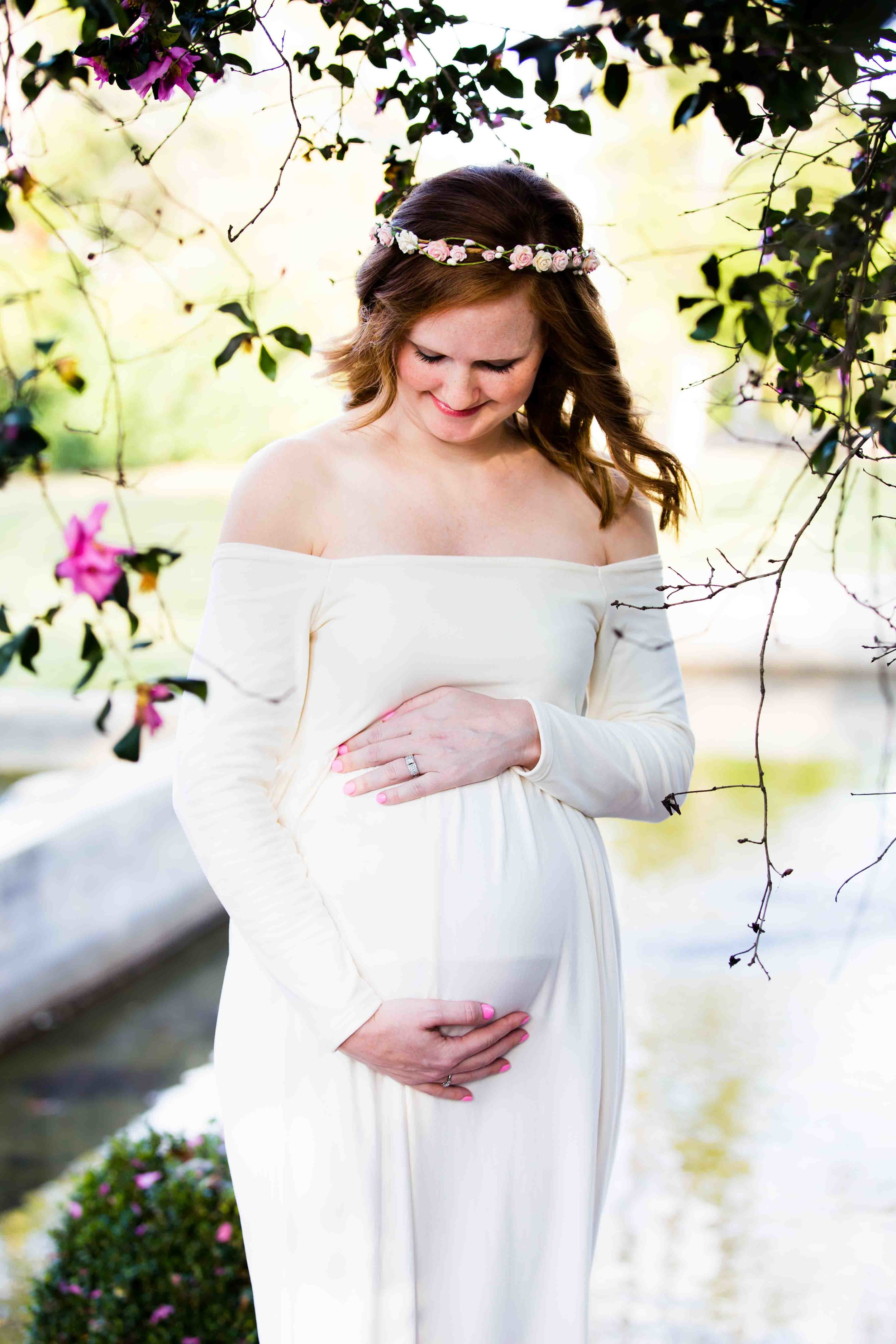 Mason Maternity -42.jpg