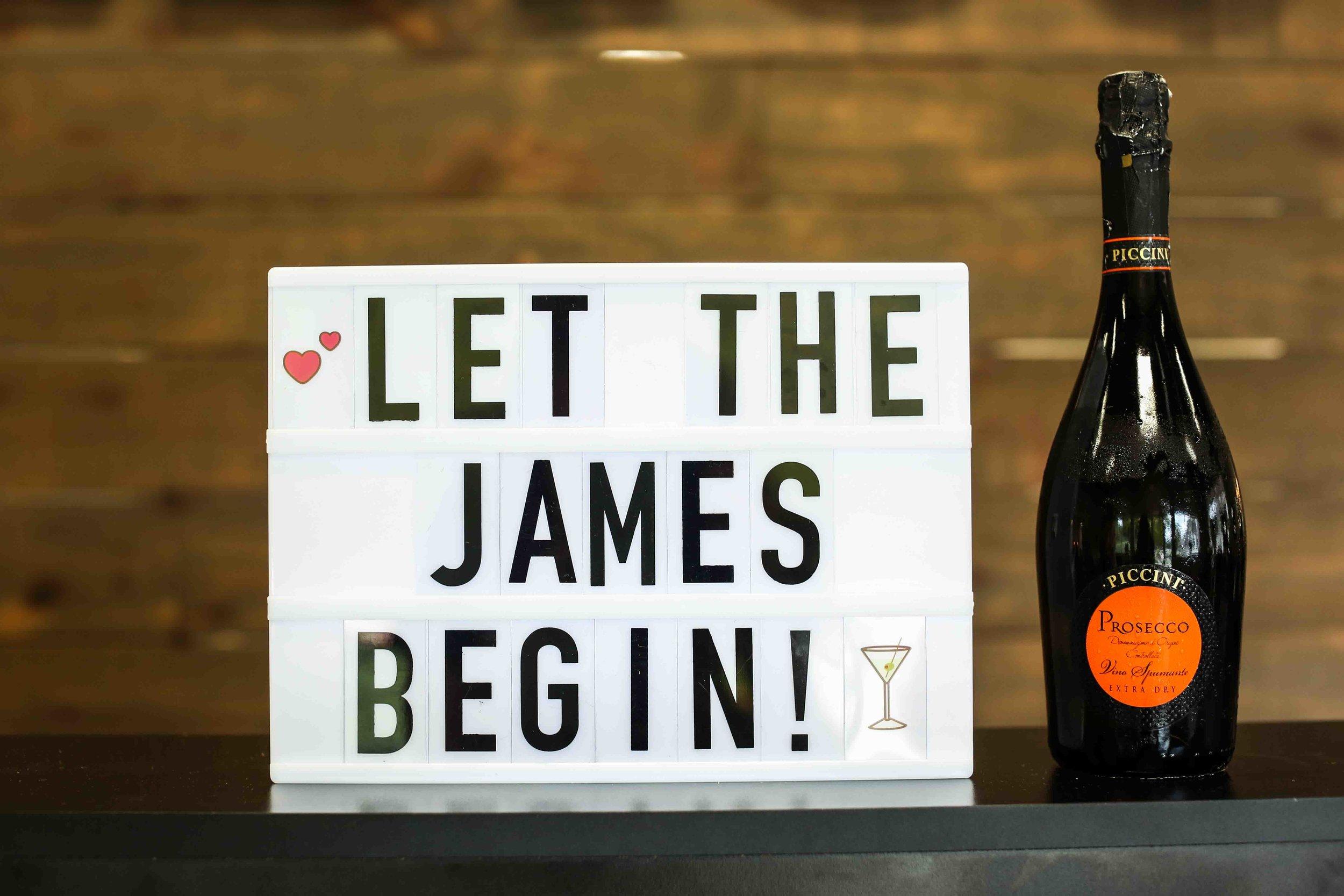 Jame's wedding-1.jpg