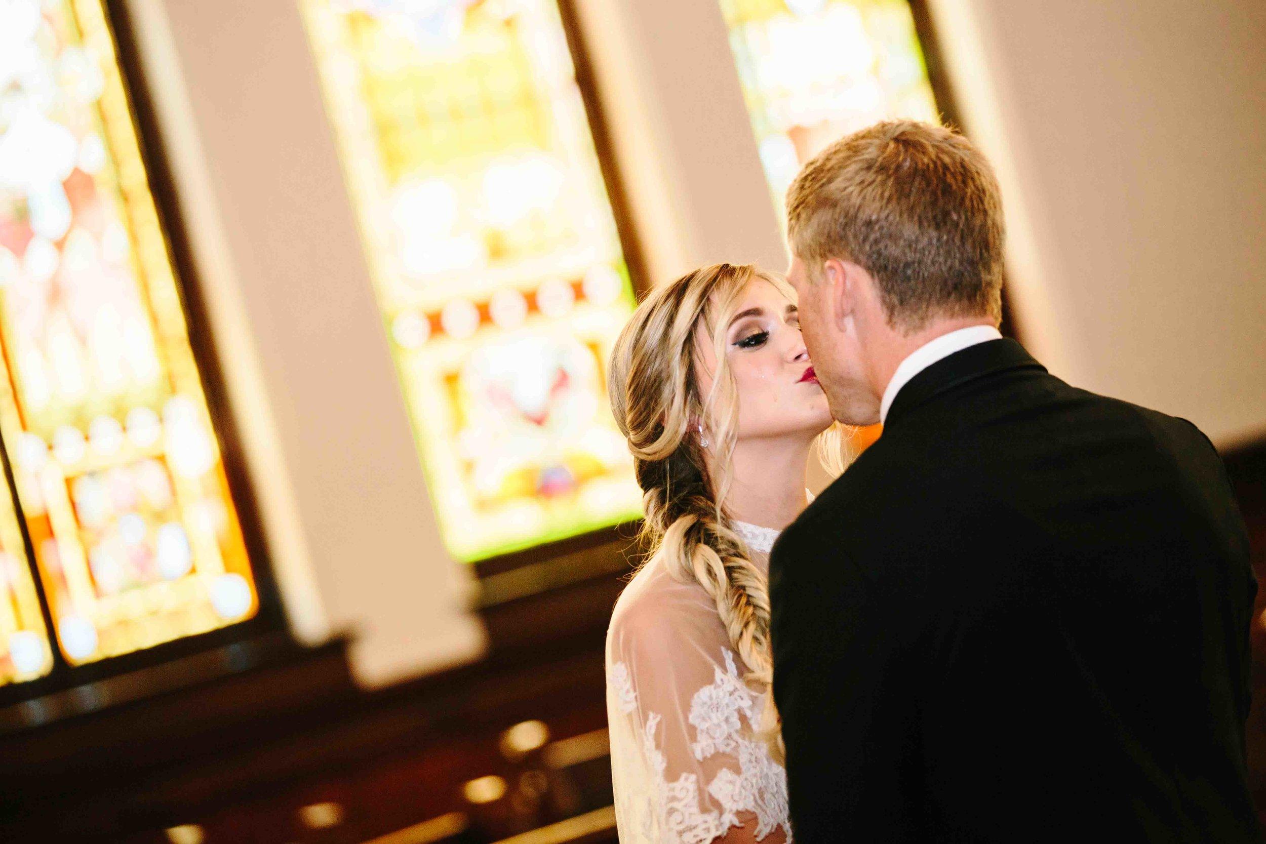 Jame's Wedding -483.jpg