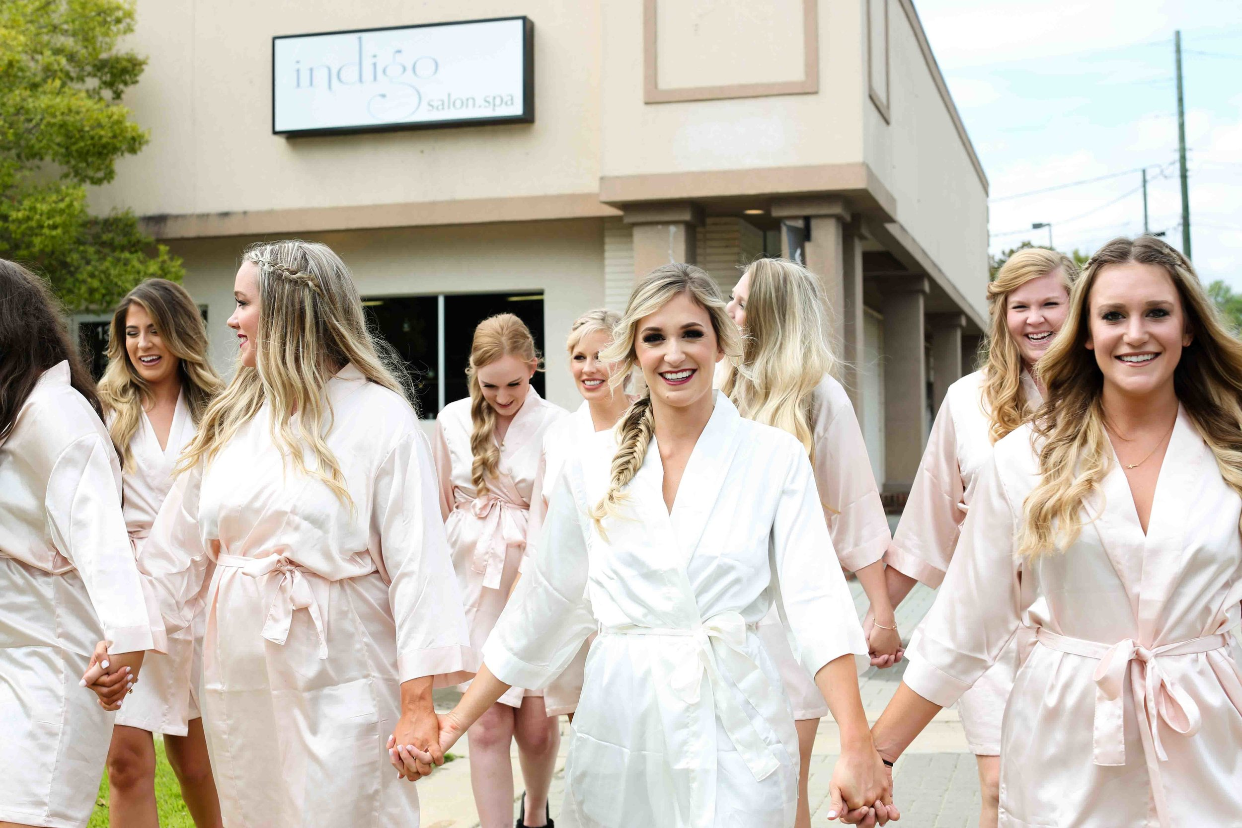 Jame's wedding-102.jpg