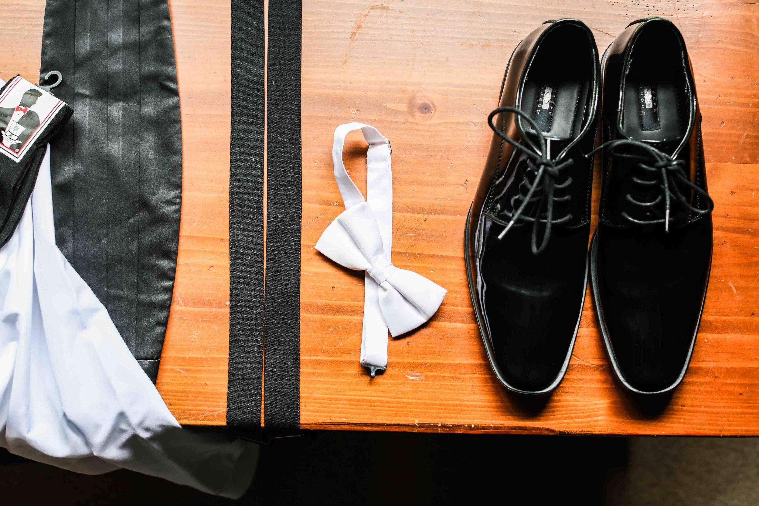 Jame's wedding-73.jpg