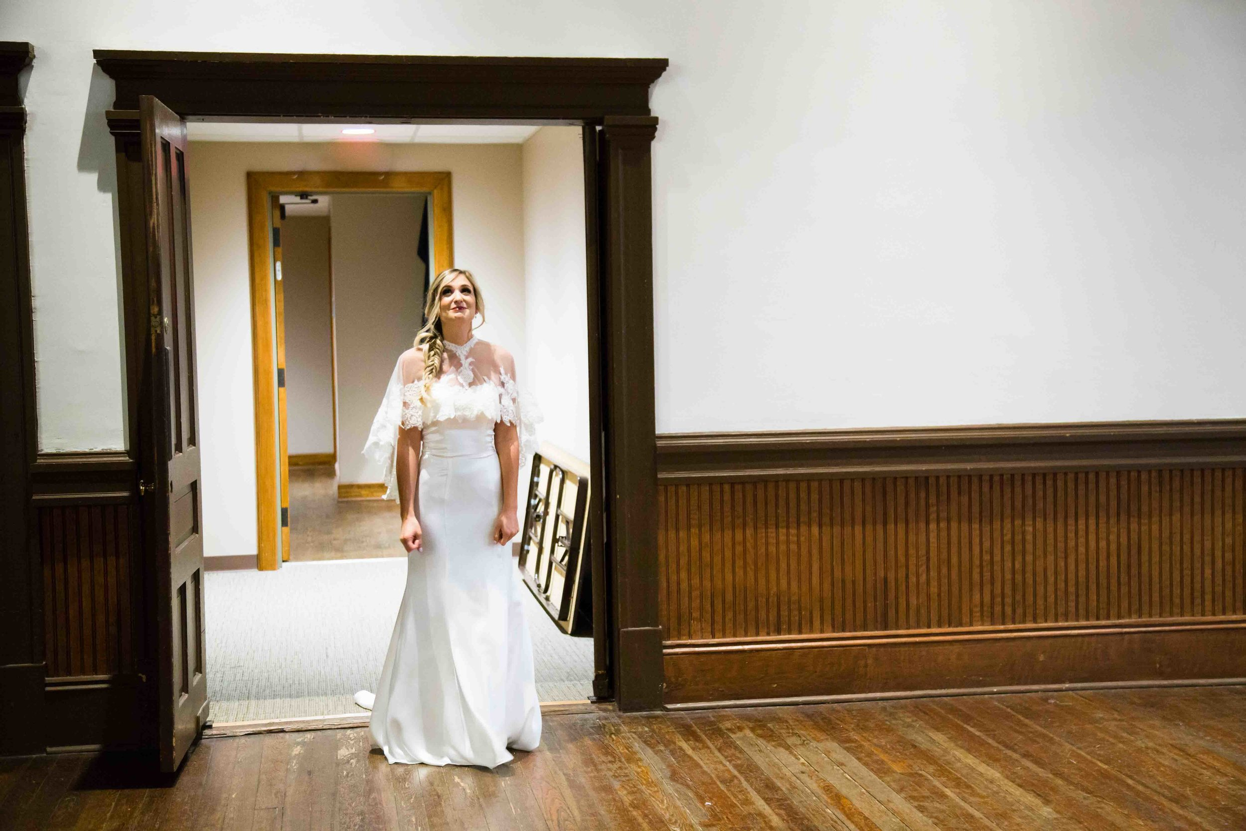 Jame's Wedding -449.jpg