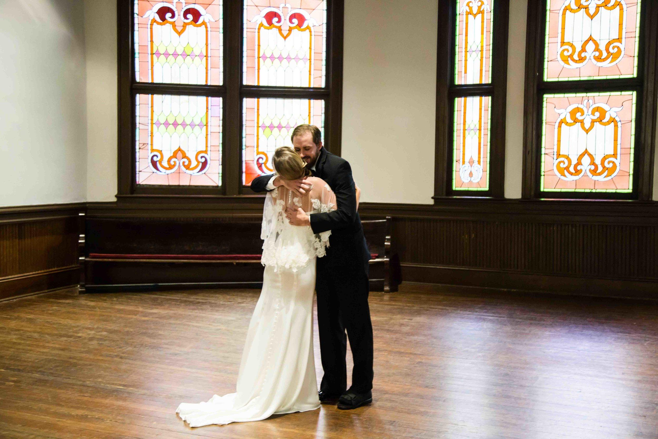Jame's Wedding -451.jpg