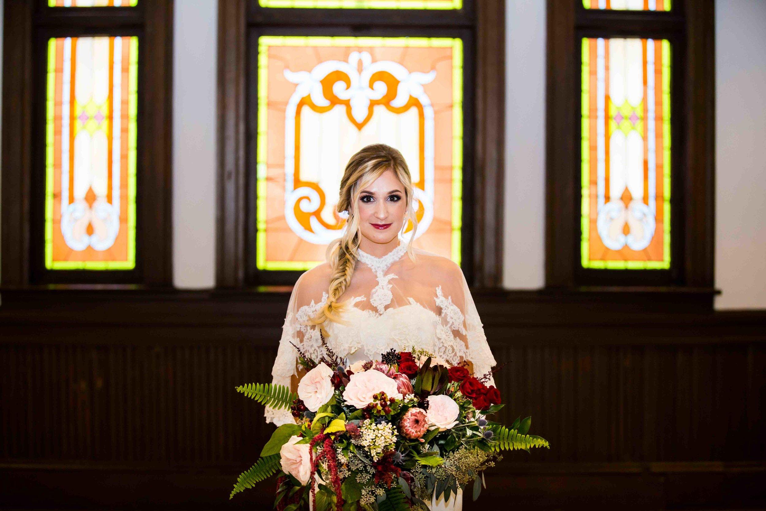 Jame's Wedding -457.jpg
