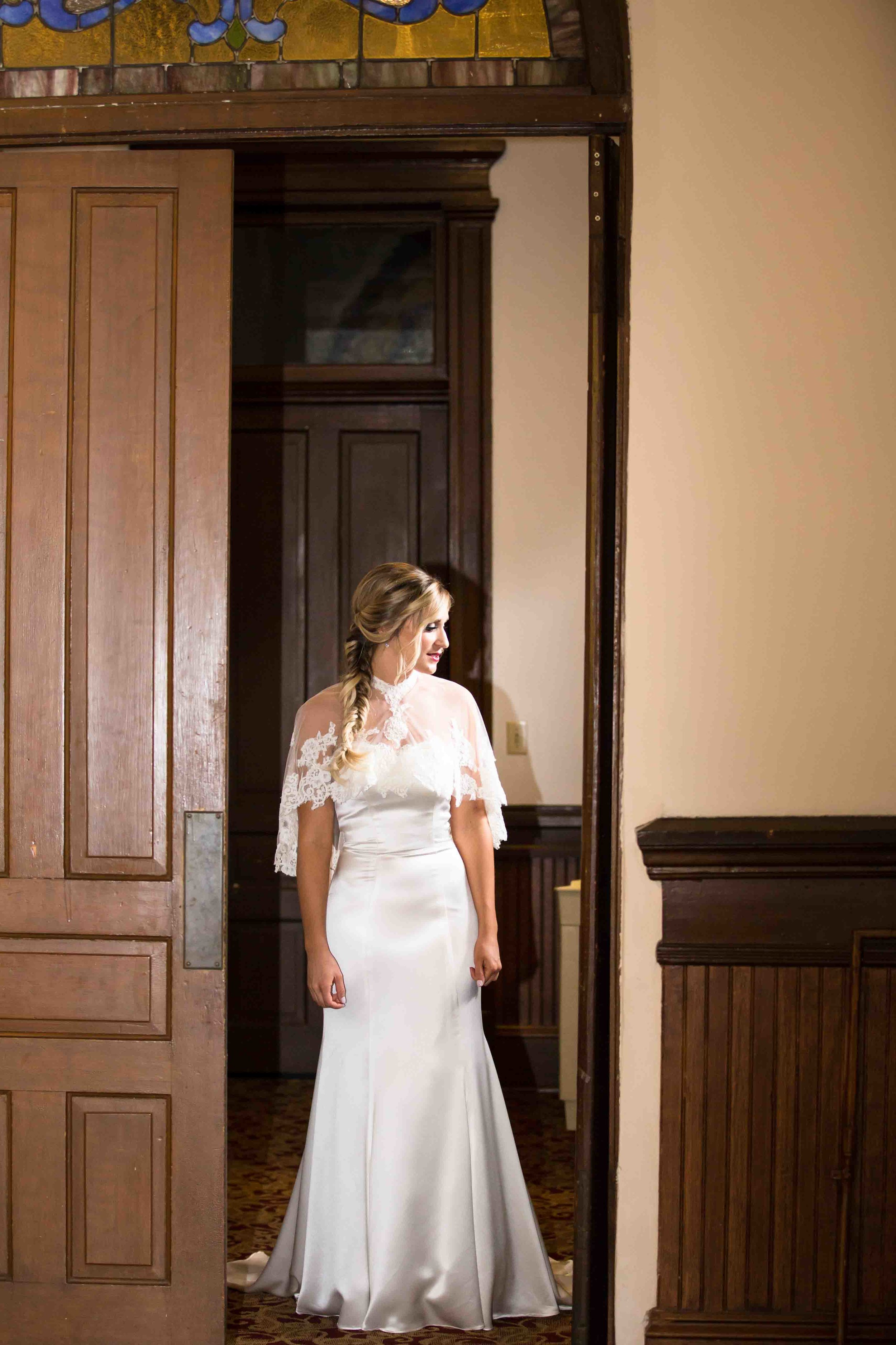 Jame's Wedding -469.jpg