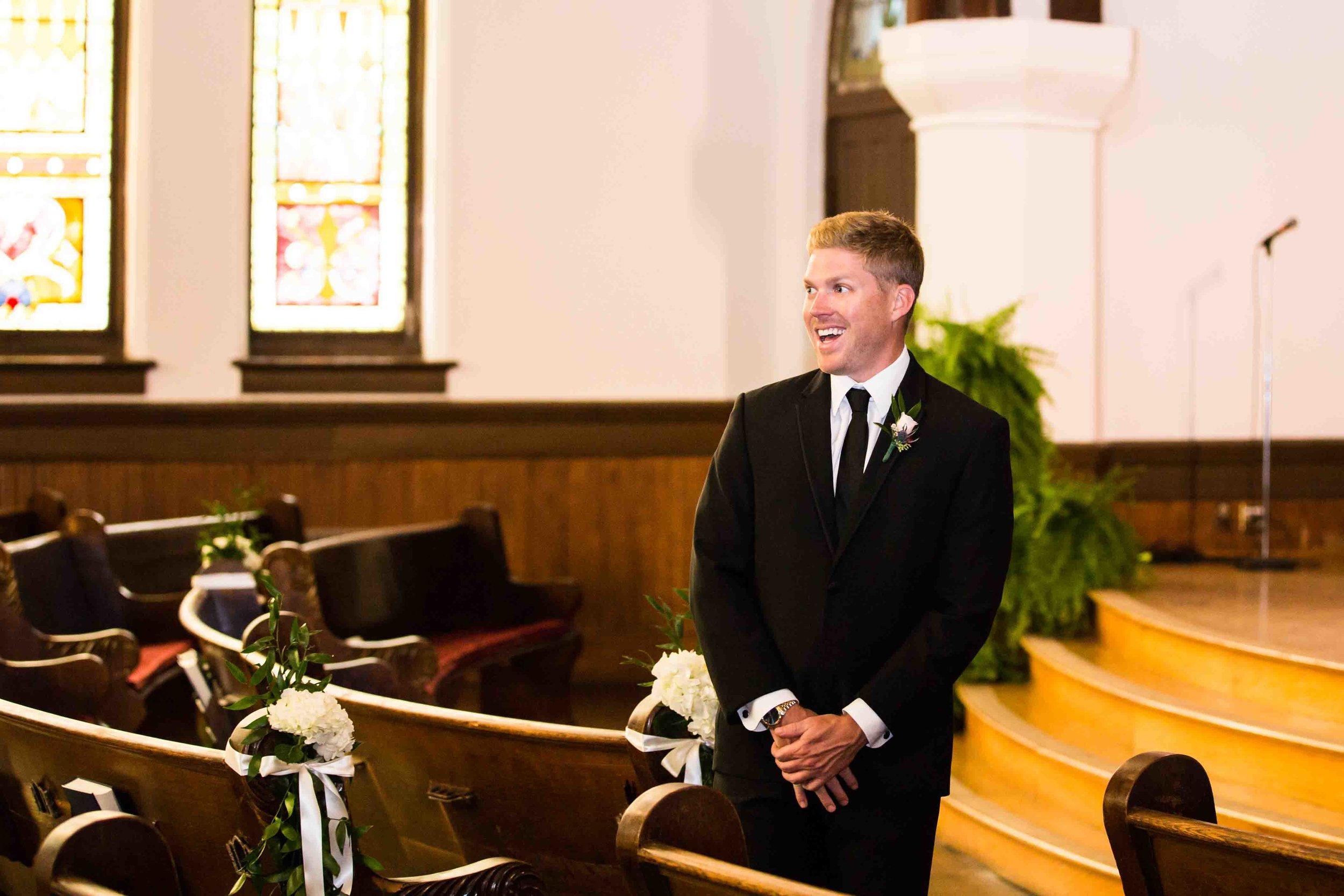Jame's Wedding -471.jpg
