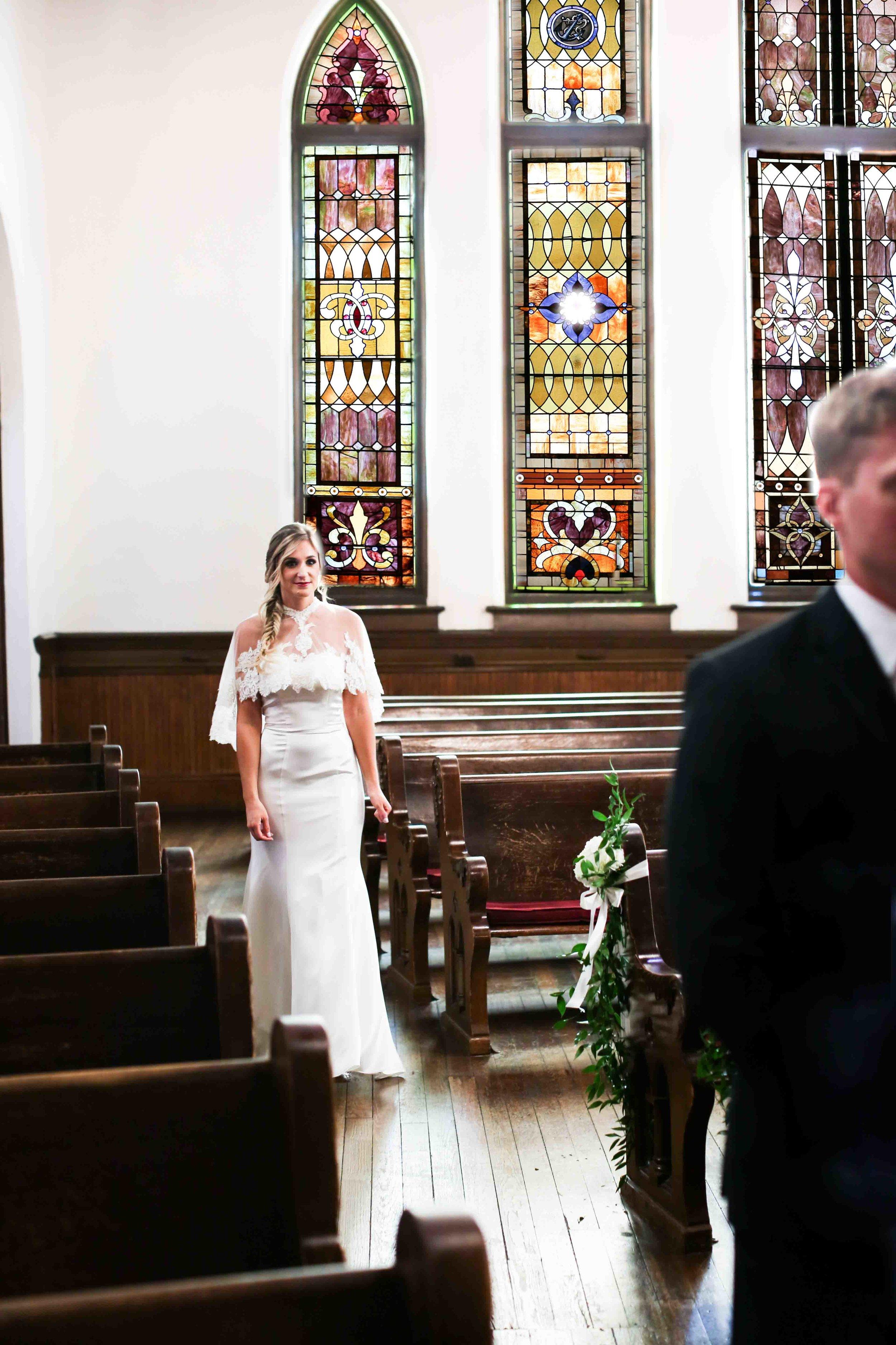 Jame's wedding-121.jpg