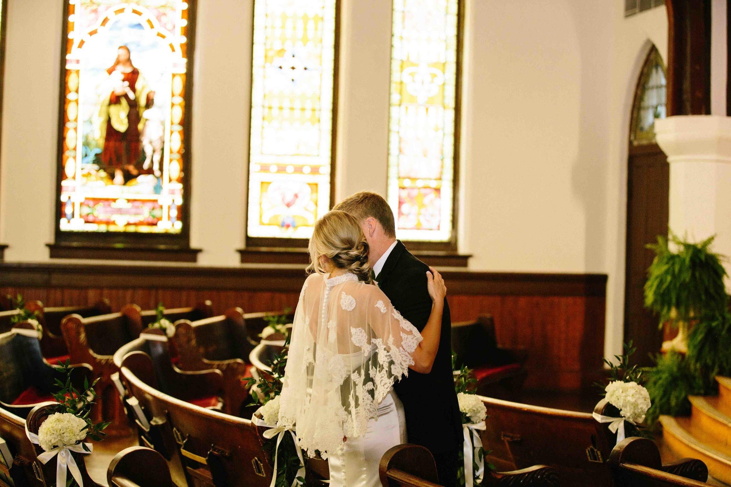 Jame's Wedding -474.jpg