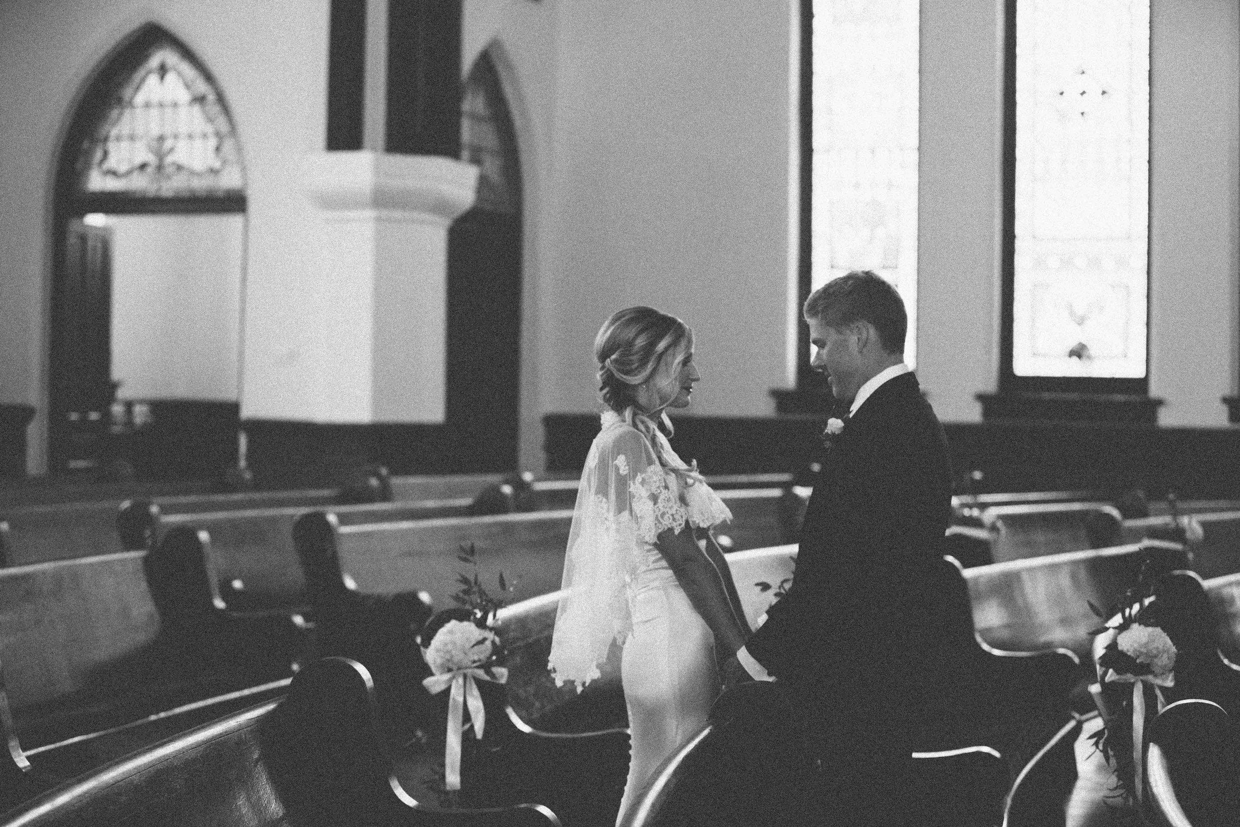 Jame's Wedding -480.jpg