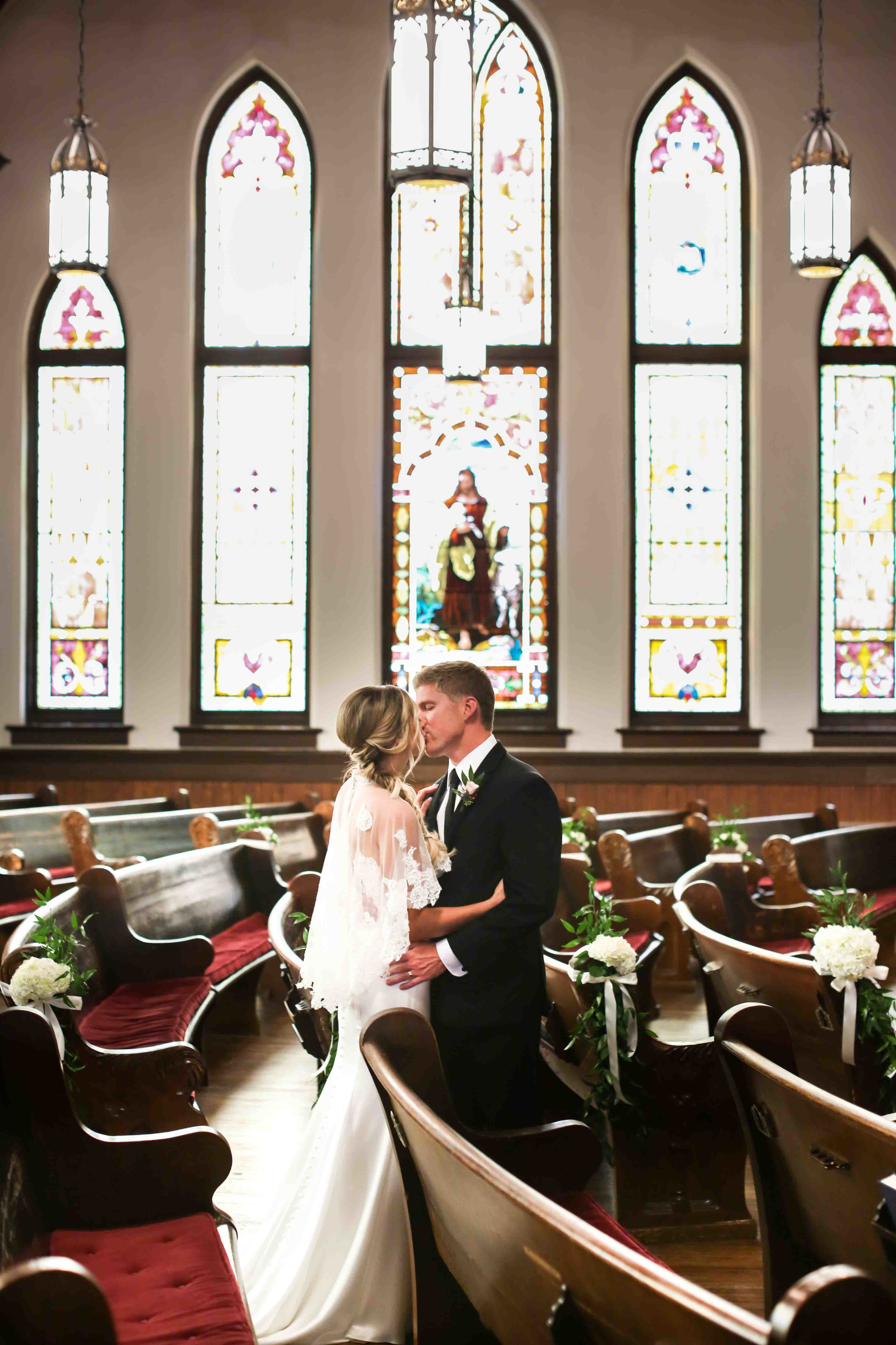 Jame's wedding-125.jpg