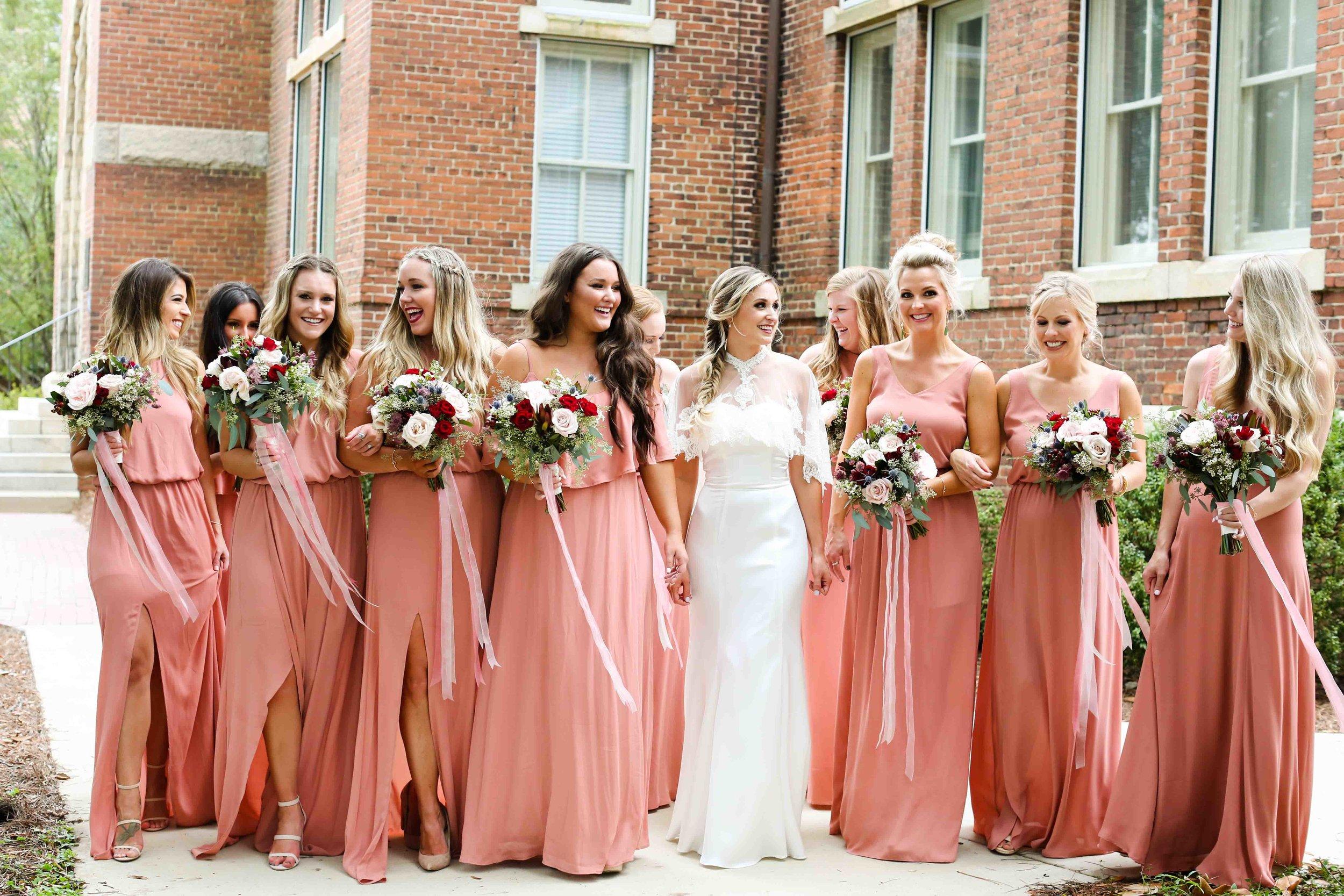 Jame's wedding-183.jpg