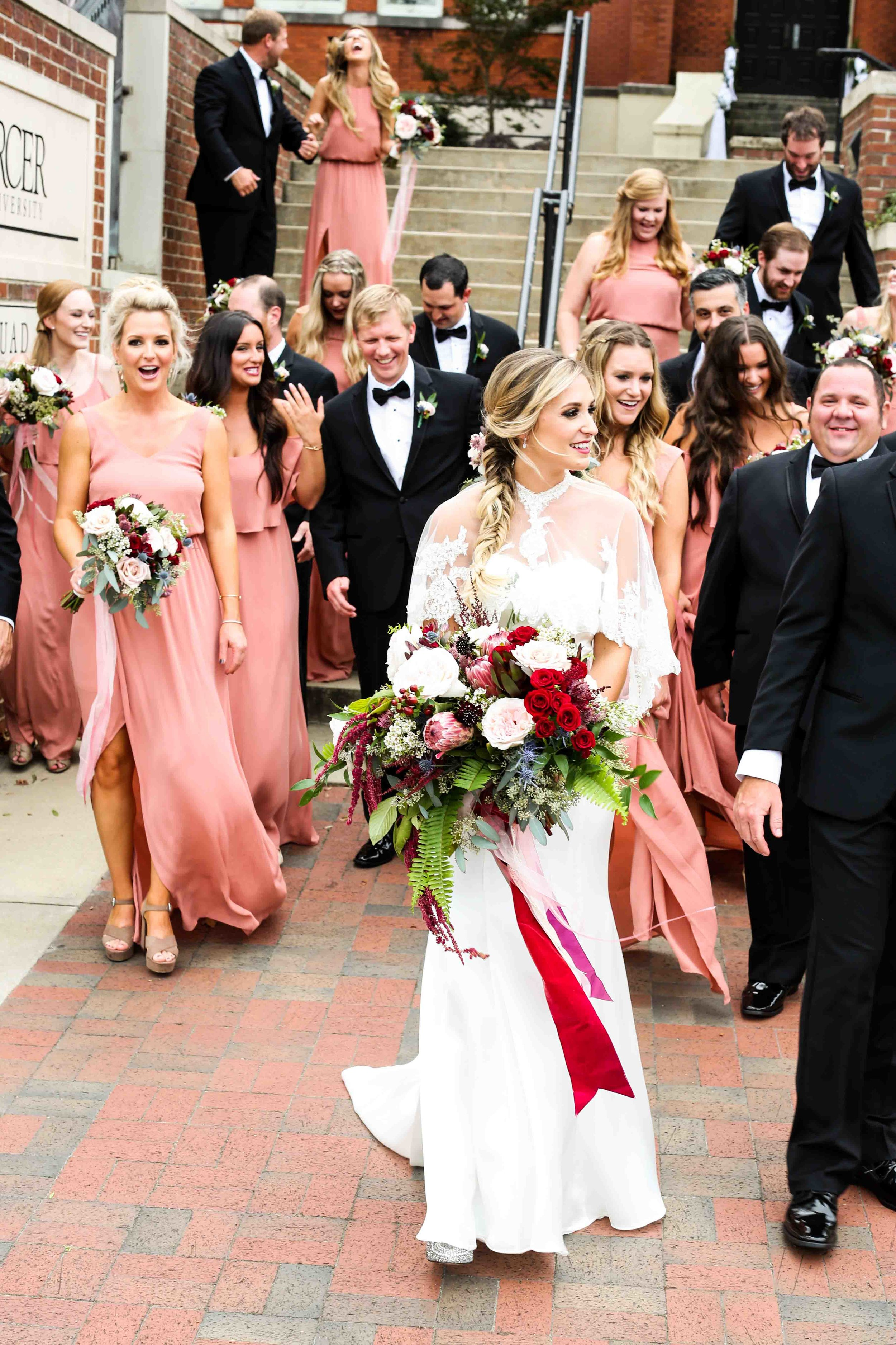Jame's wedding-206.jpg