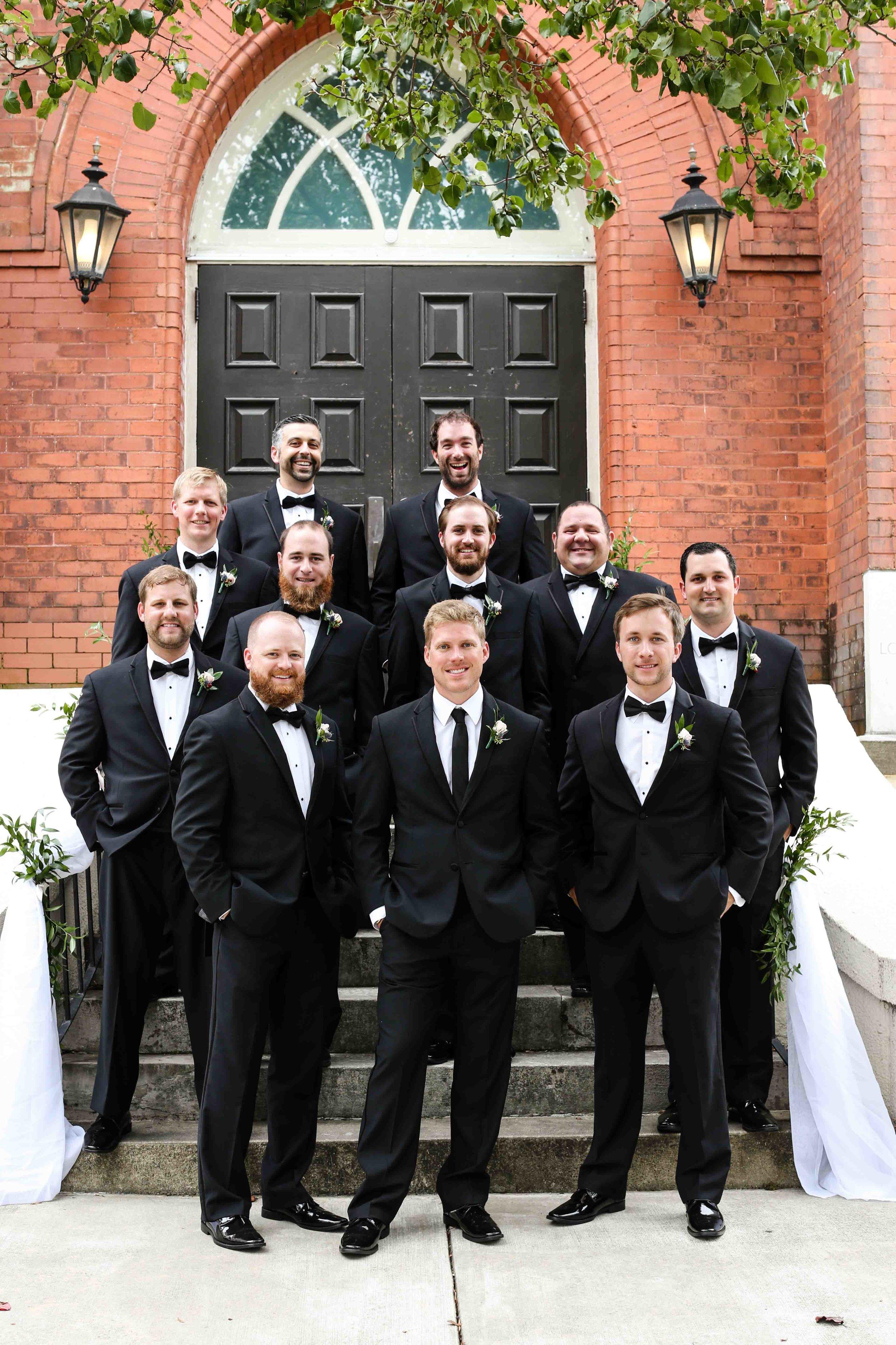 Jame's wedding-211.jpg