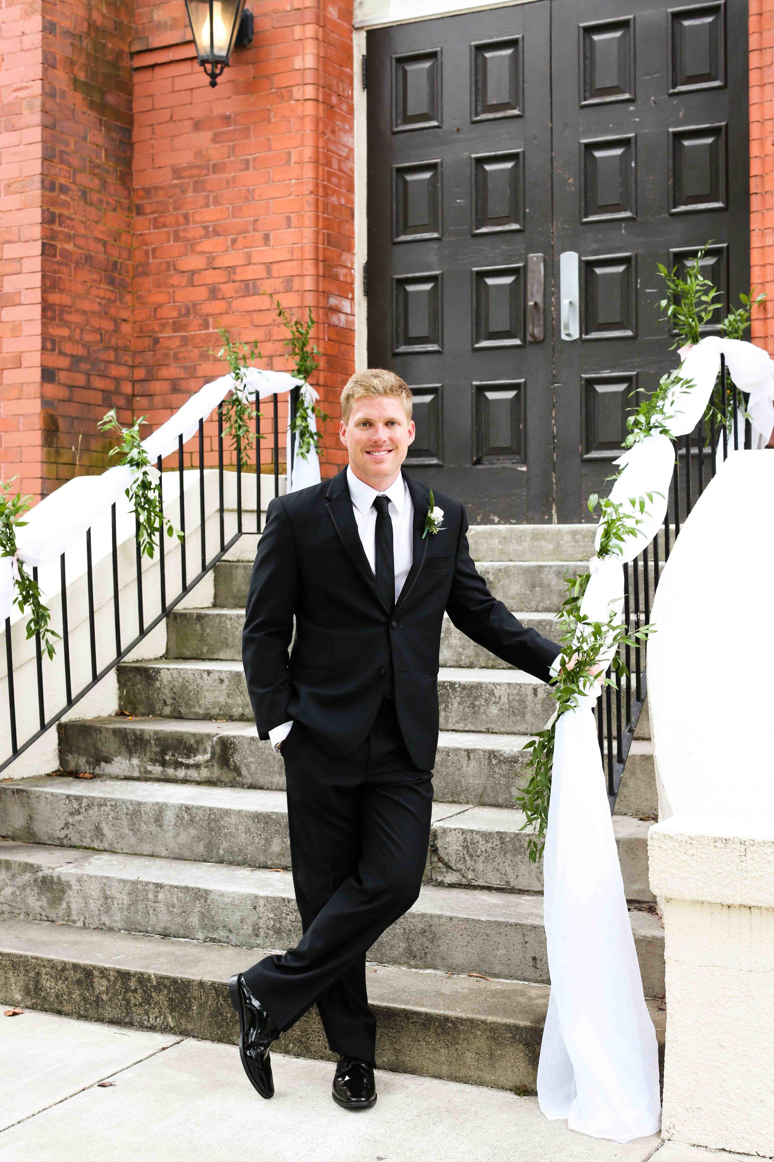 Jame's wedding-231.jpg