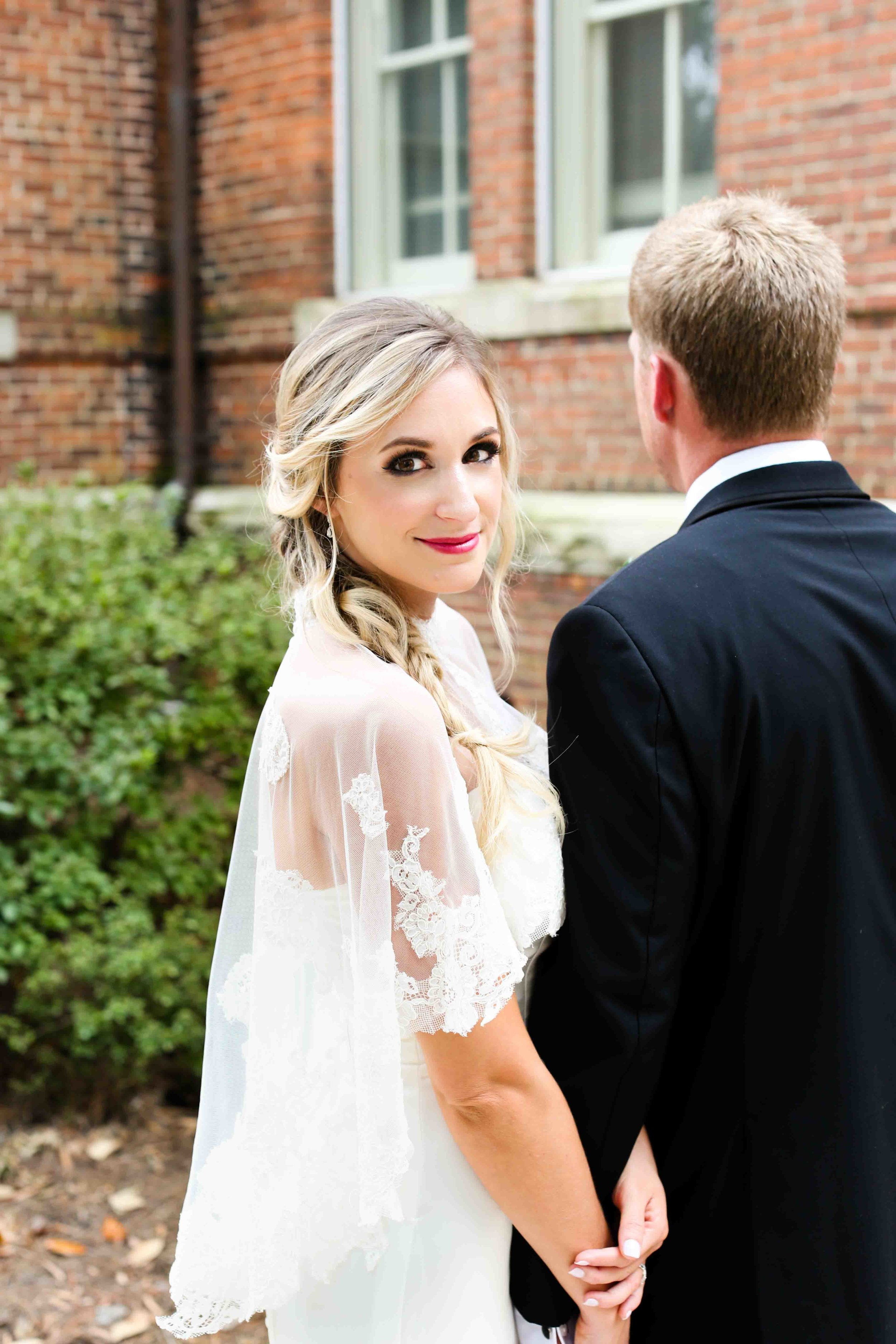 Jame's wedding-240.jpg