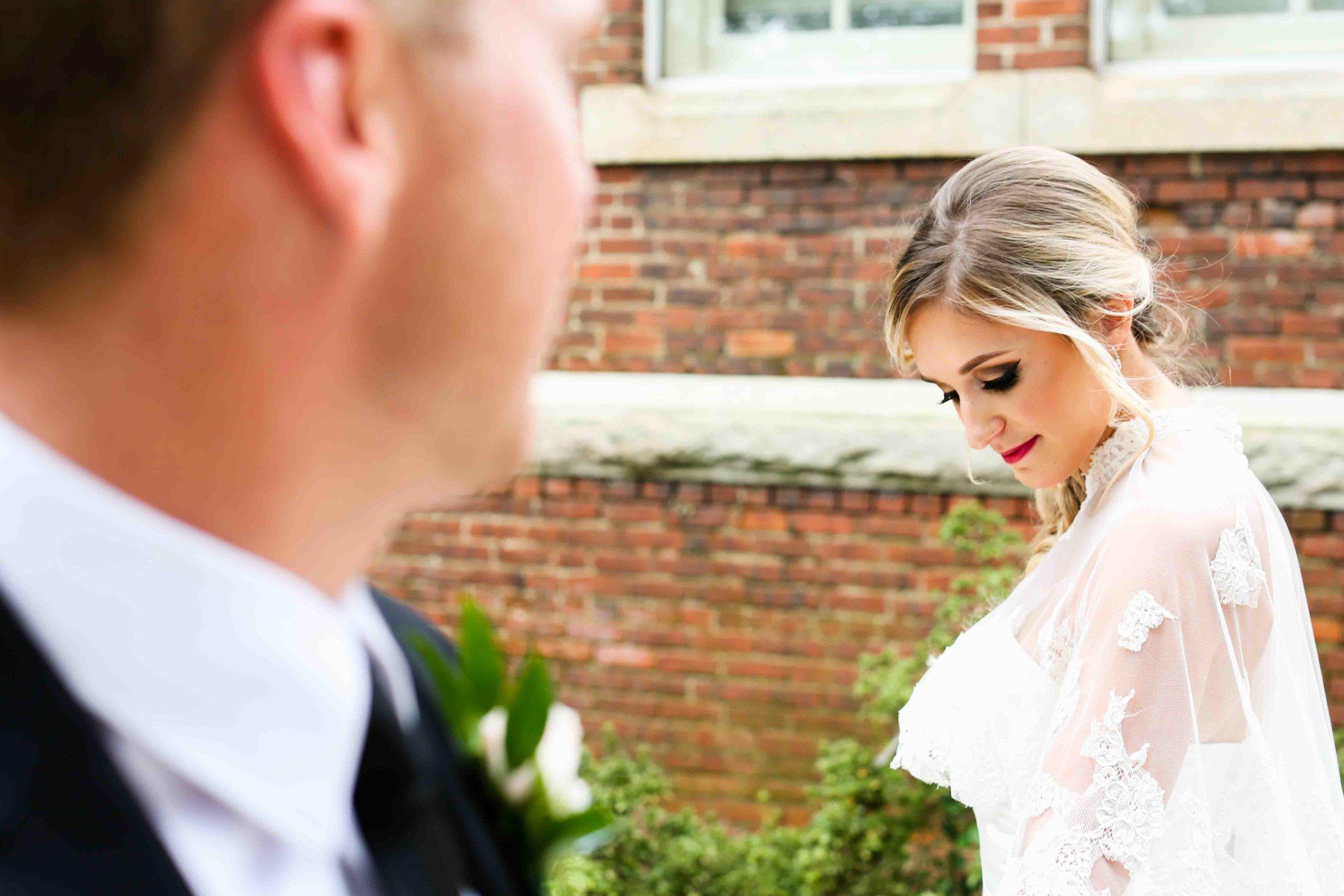 Jame's wedding-248.jpg