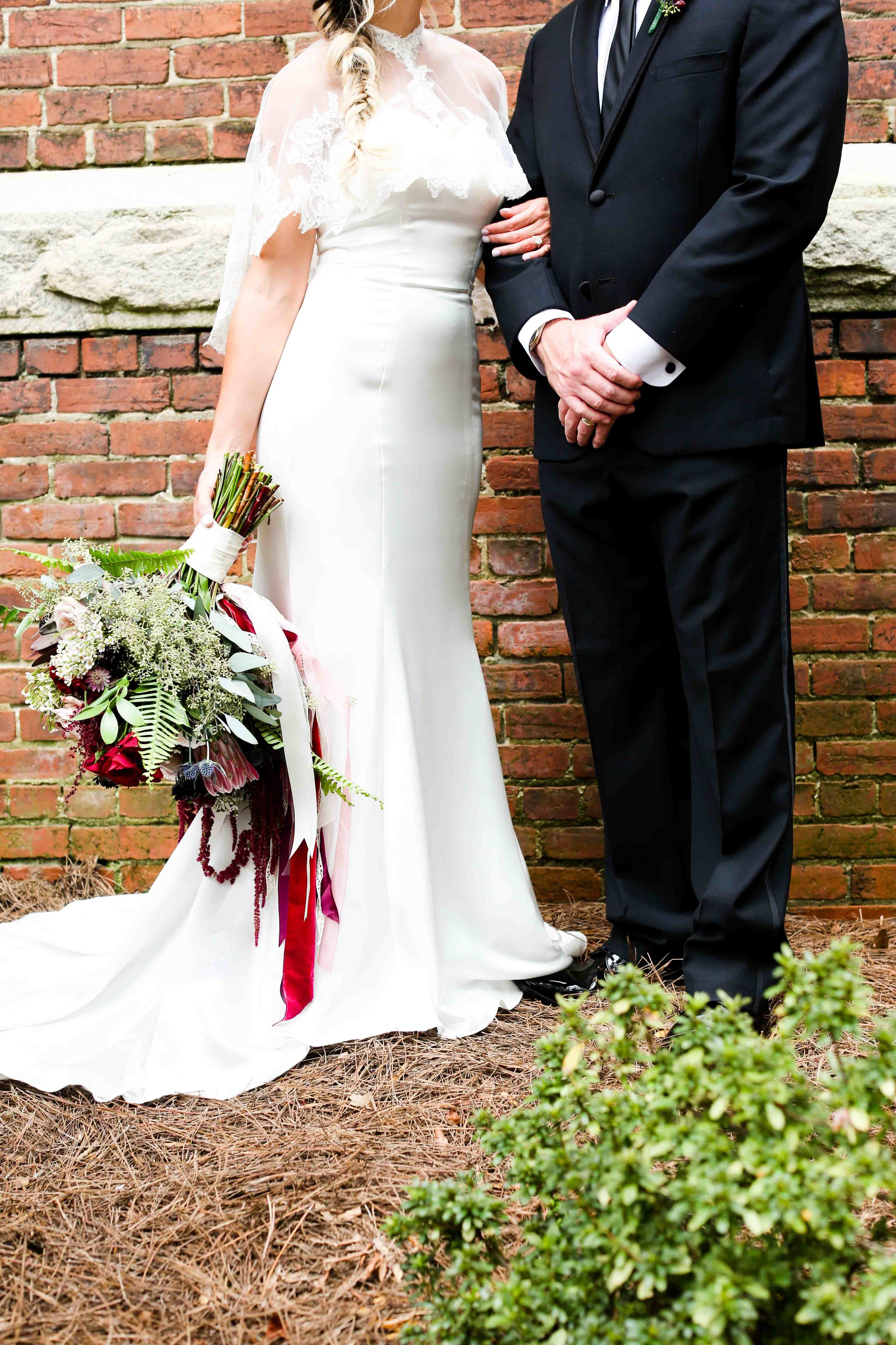 Jame's wedding-258.jpg