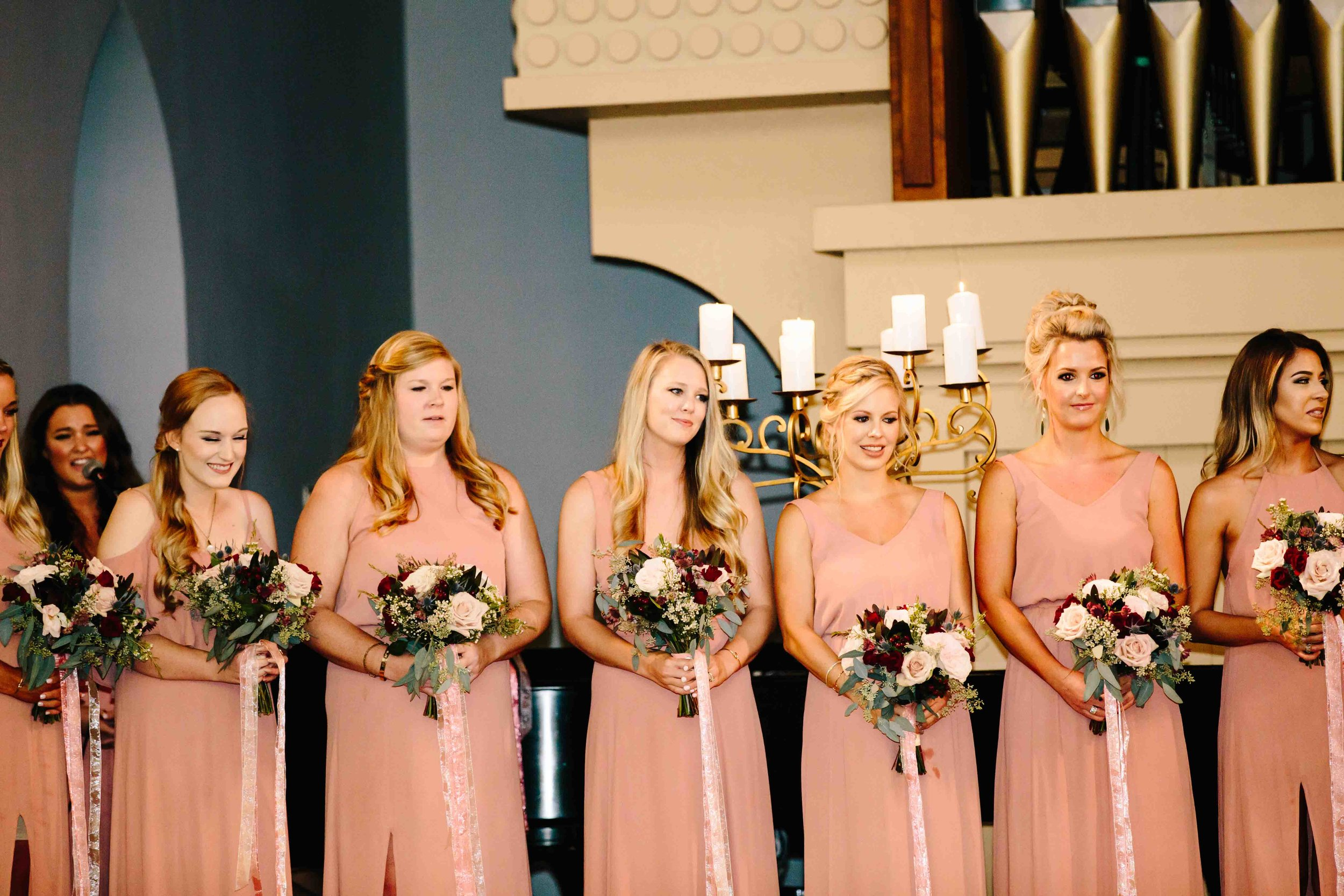 Jame's Wedding -508.jpg