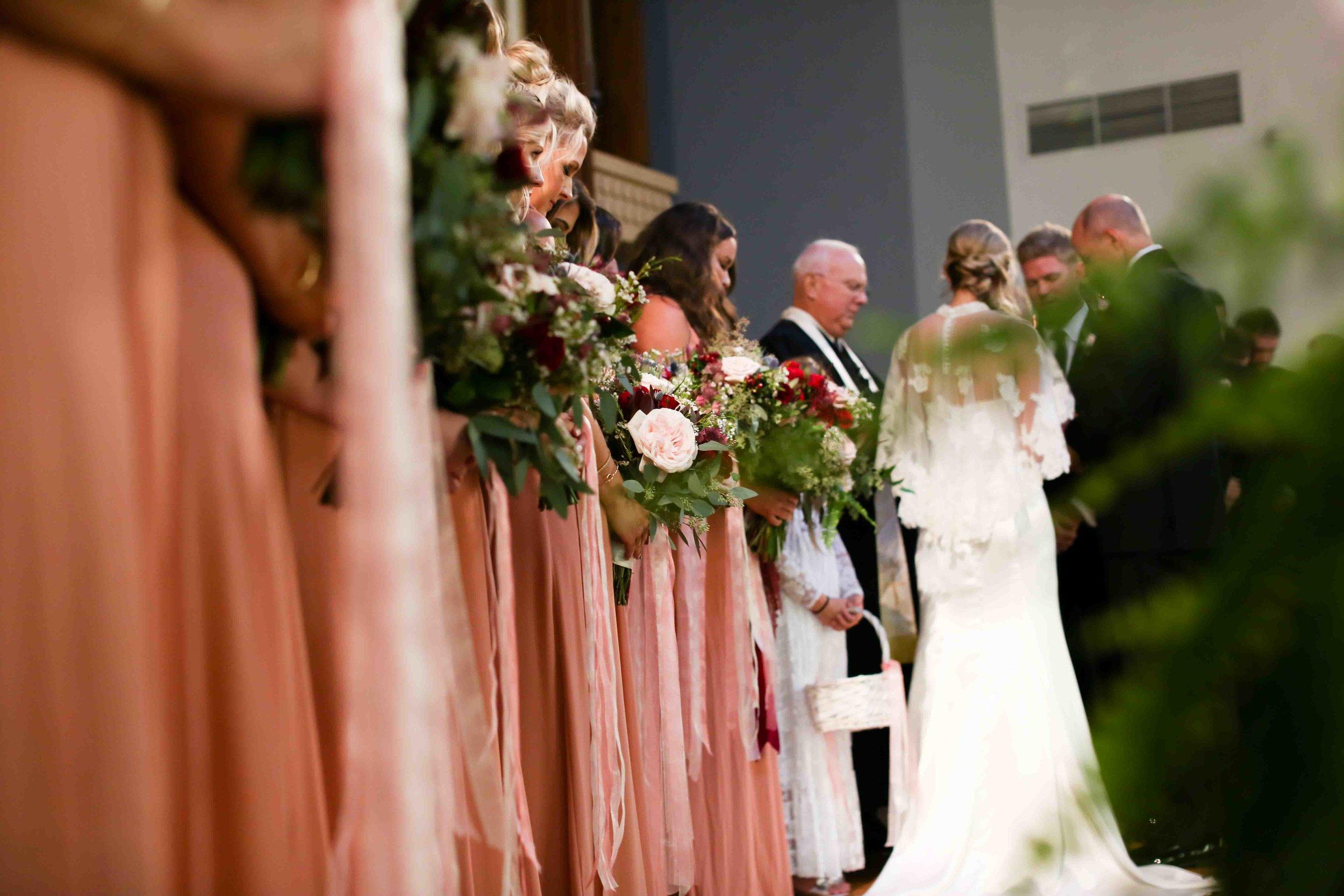 Jame's wedding-283.jpg