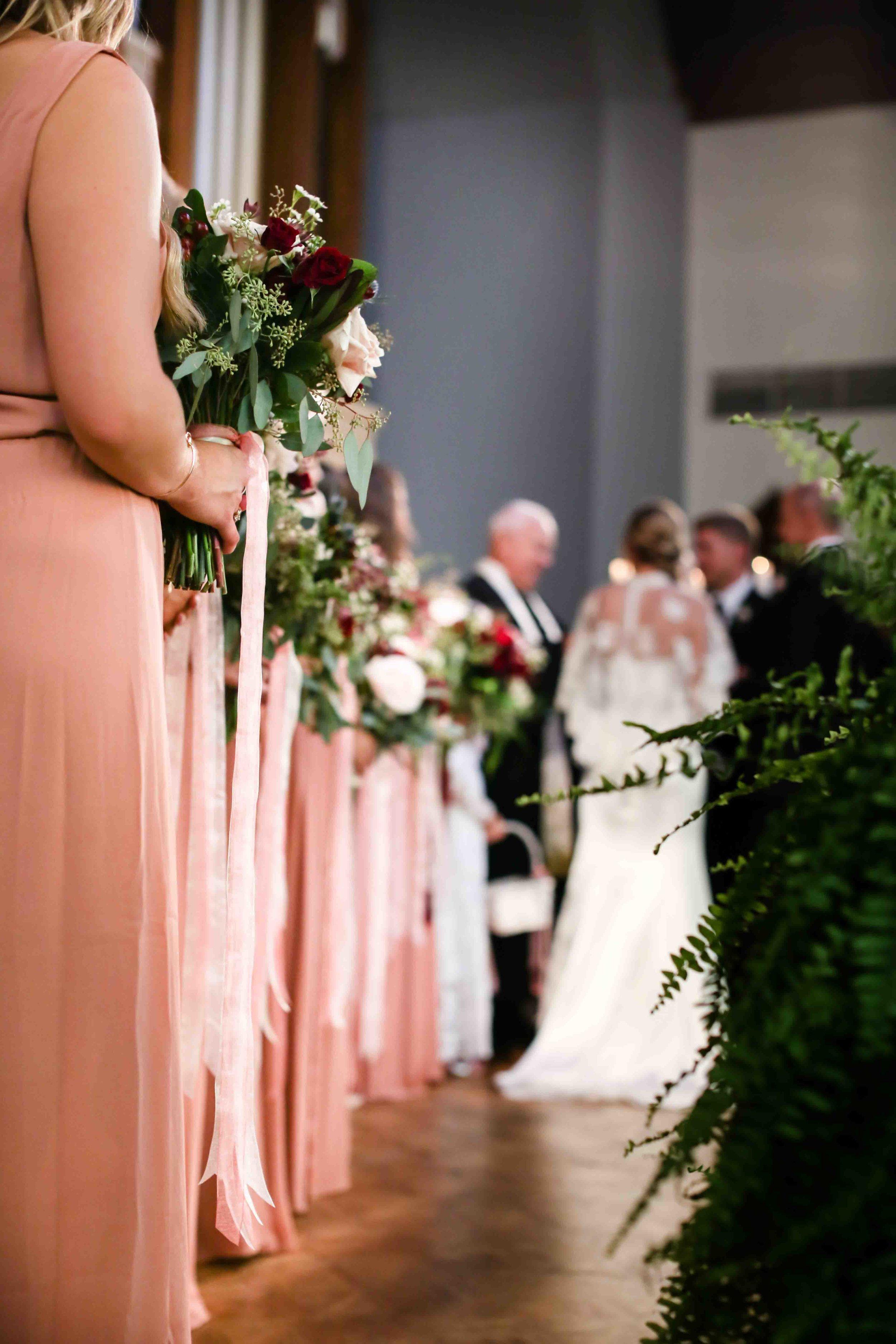 Jame's wedding-285.jpg