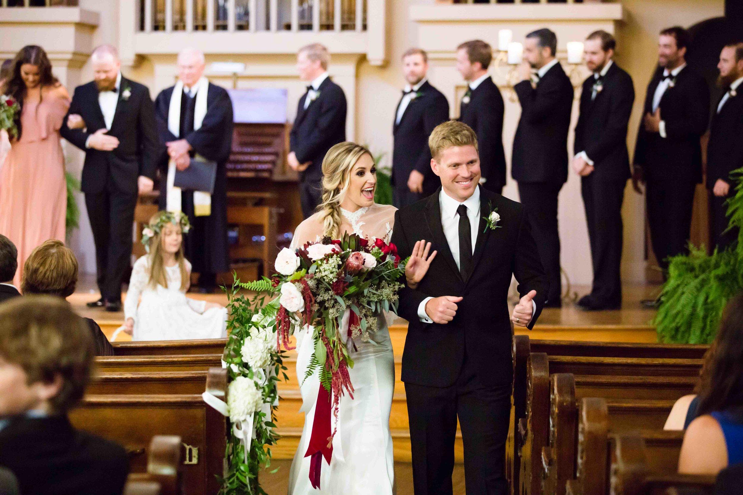 Jame's Wedding -533.jpg