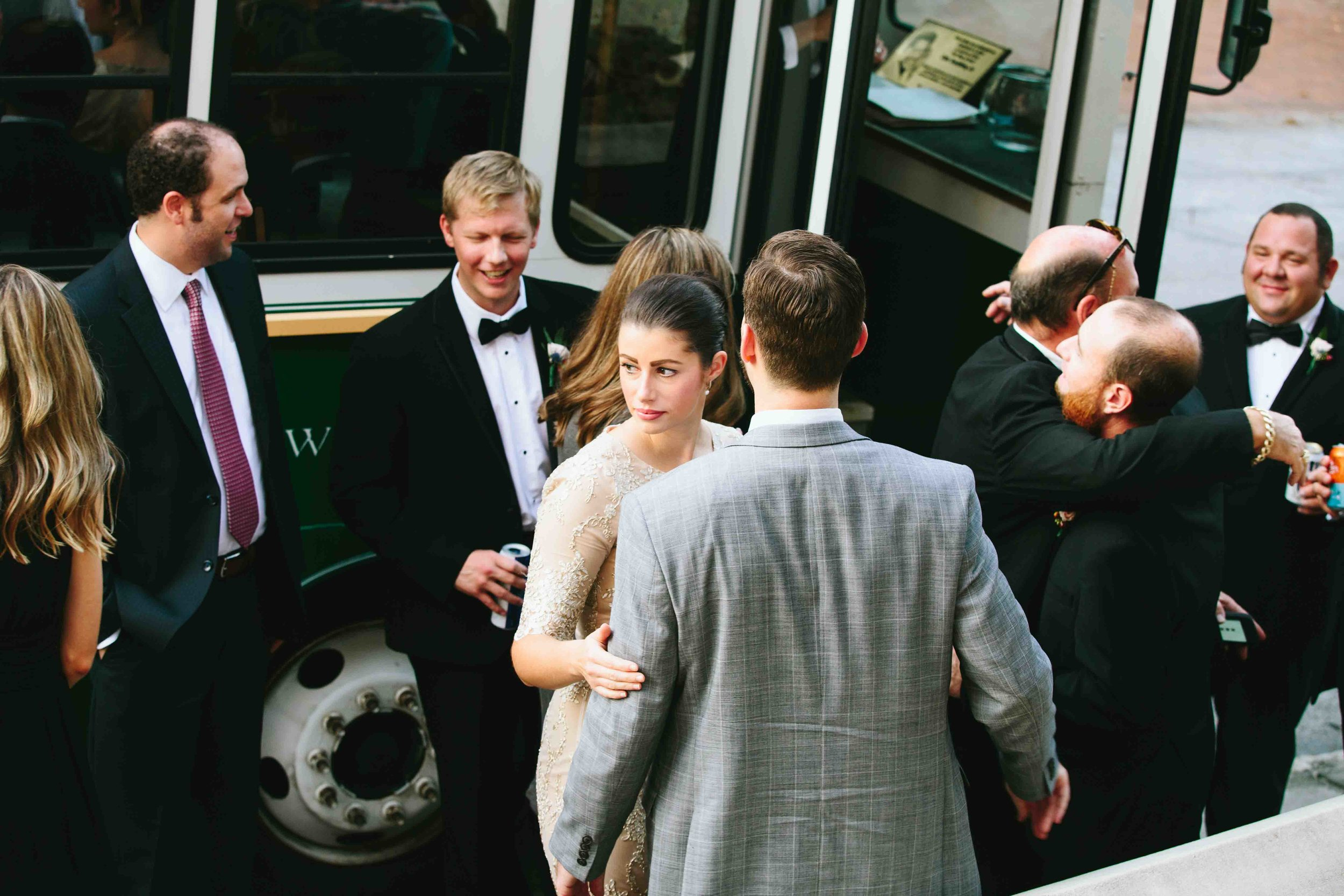 Jame's Wedding -551.jpg