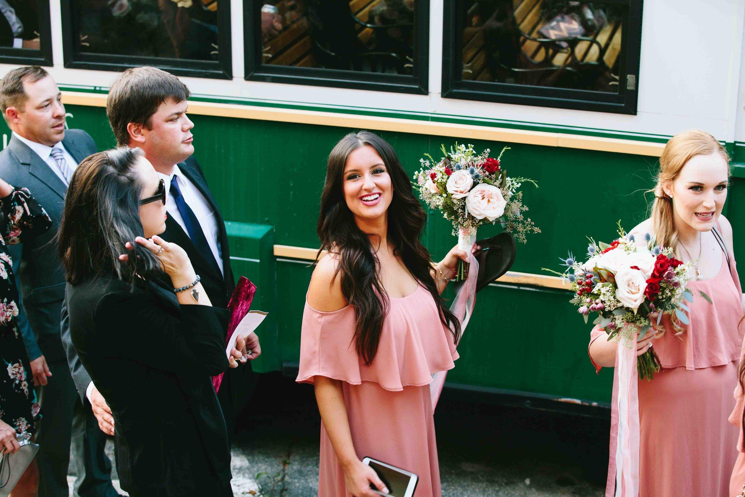 Jame's Wedding -552.jpg