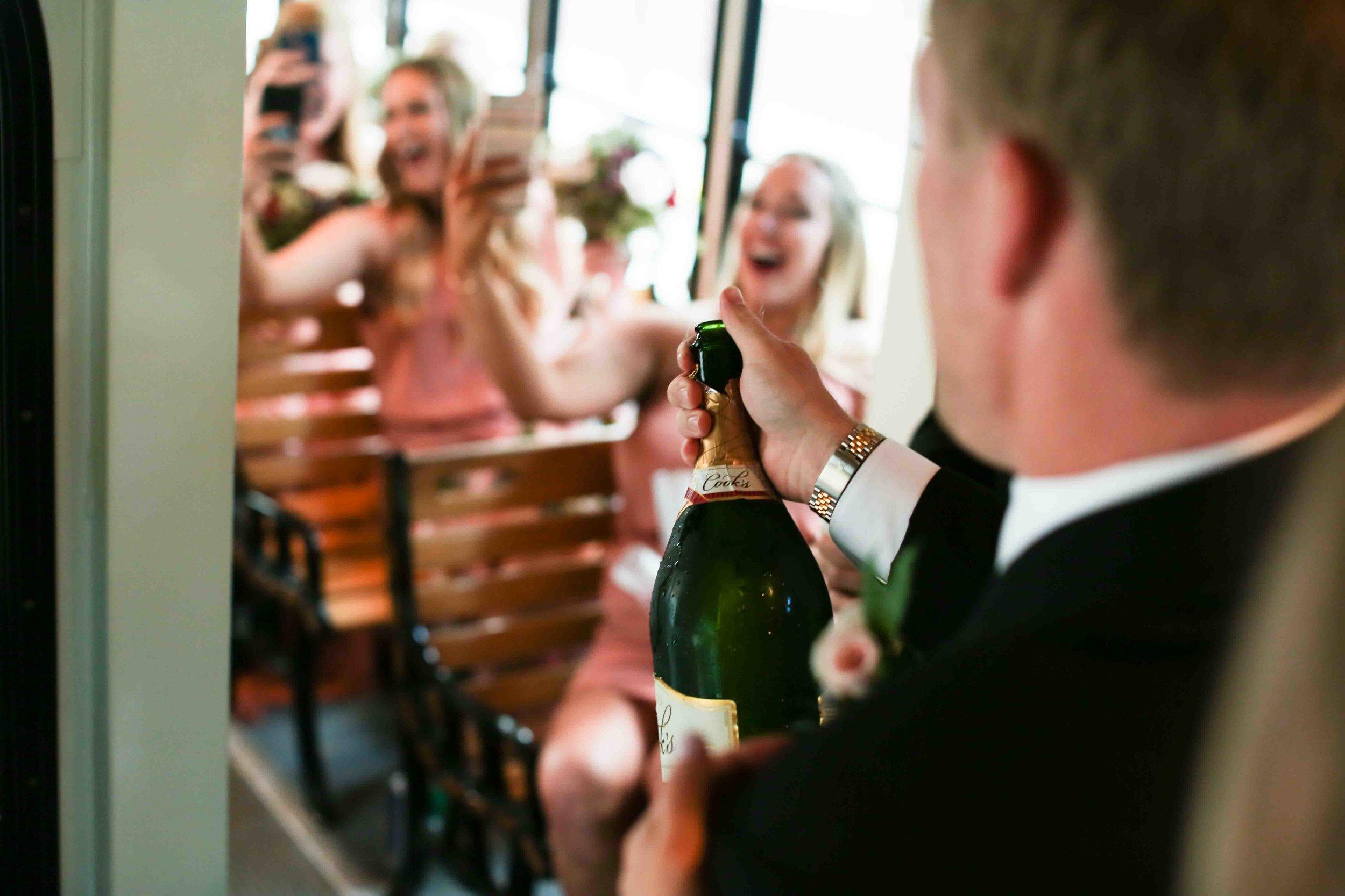 Jame's wedding-297.jpg