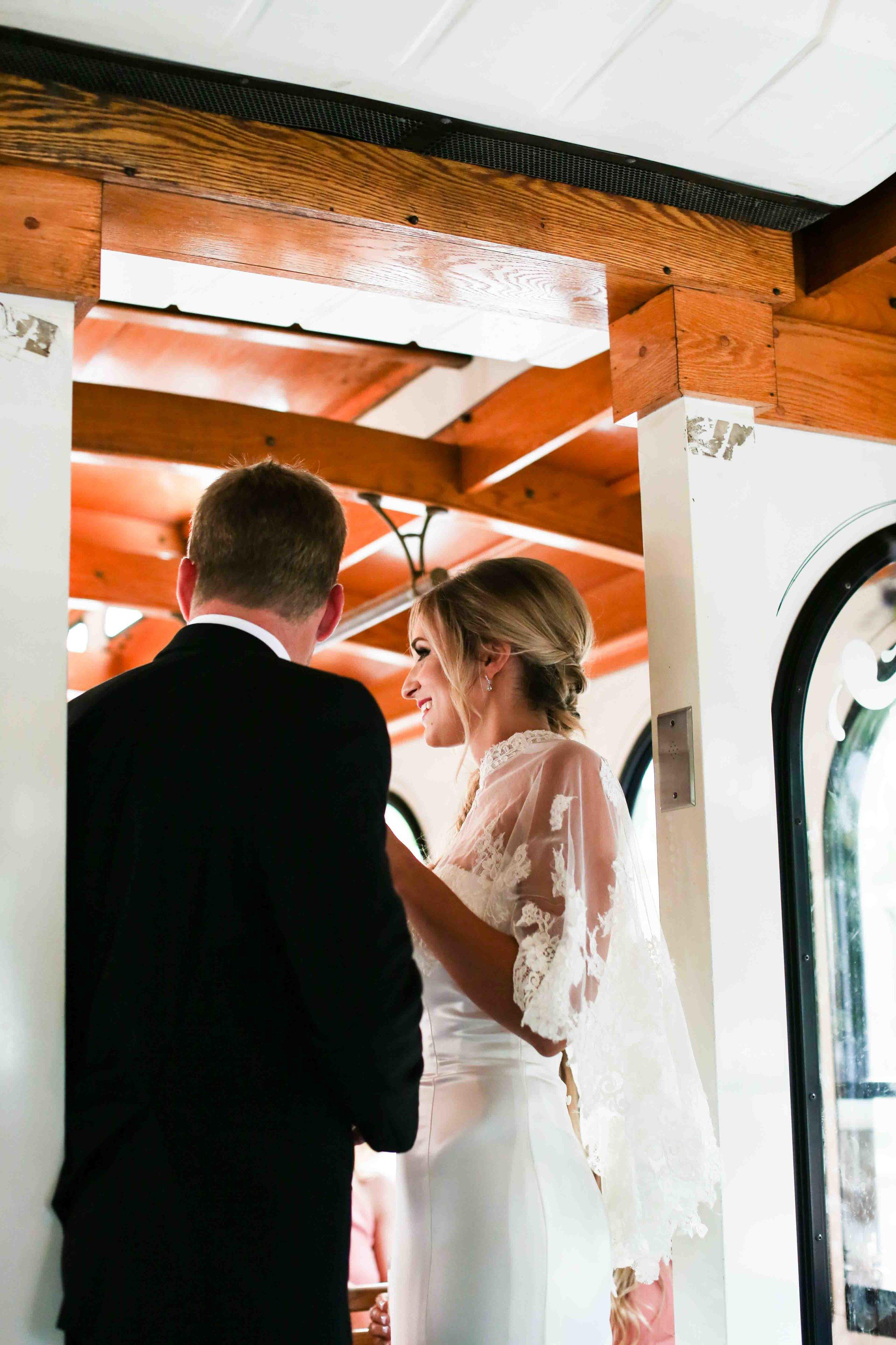 Jame's wedding-301.jpg