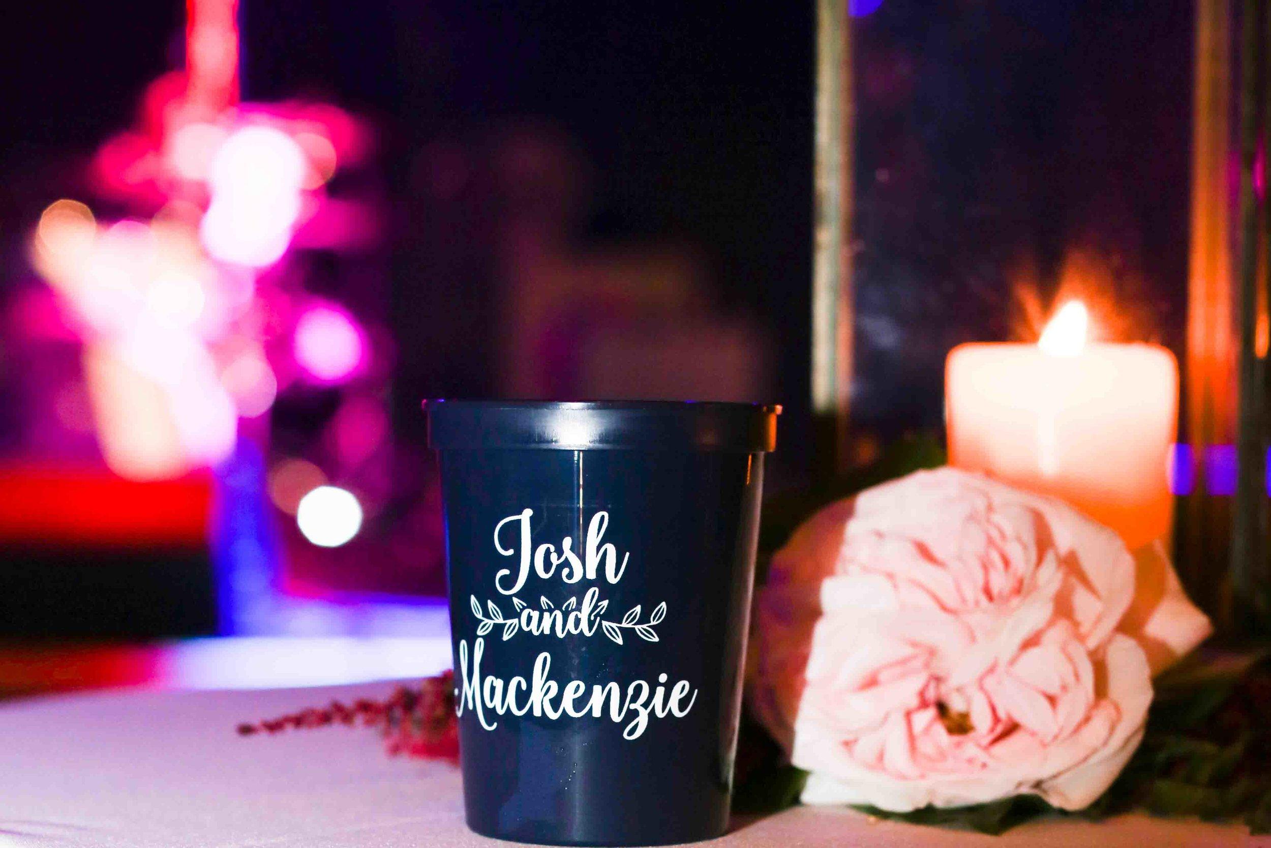 Jame's wedding-343.jpg