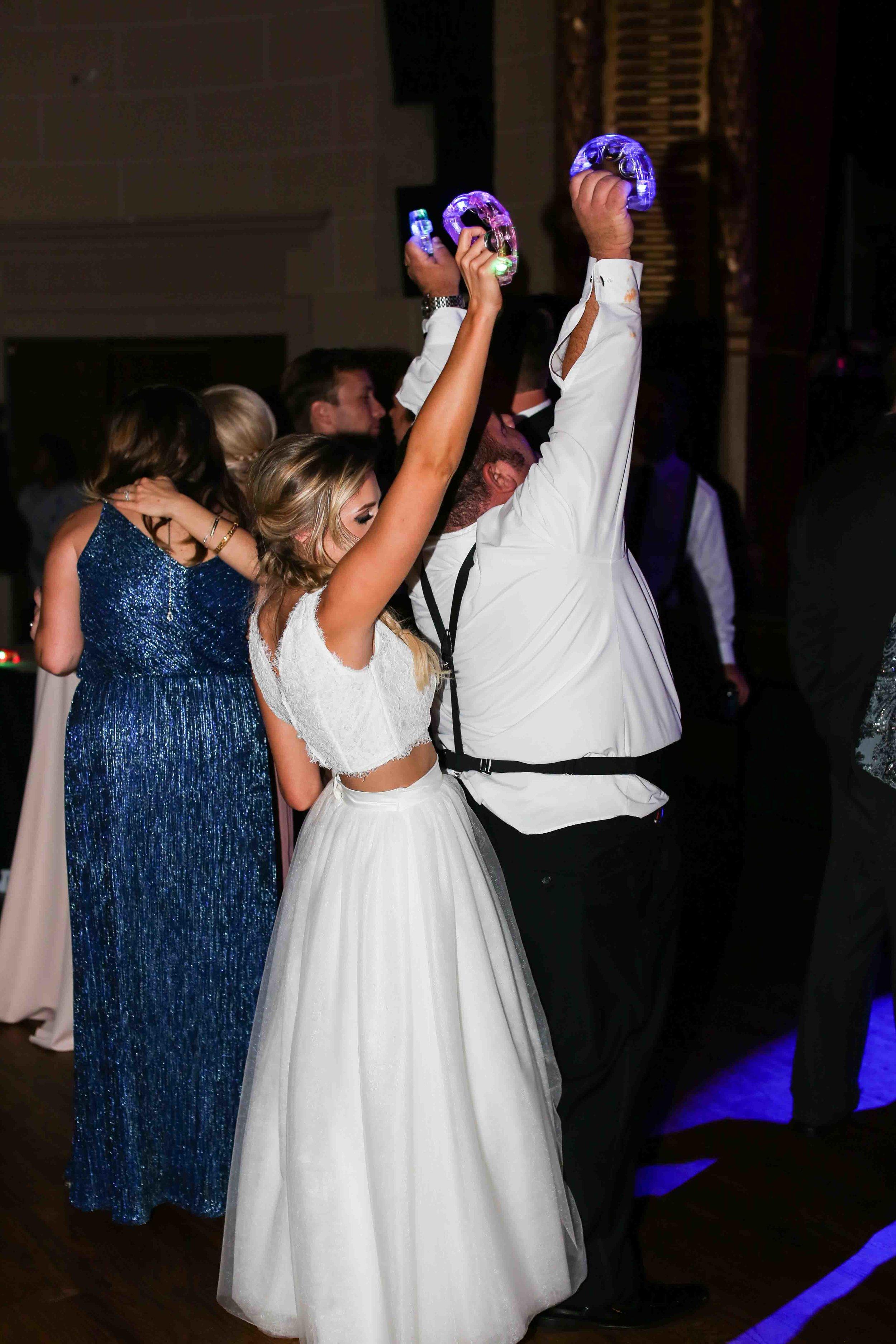 Jame's wedding-351.jpg
