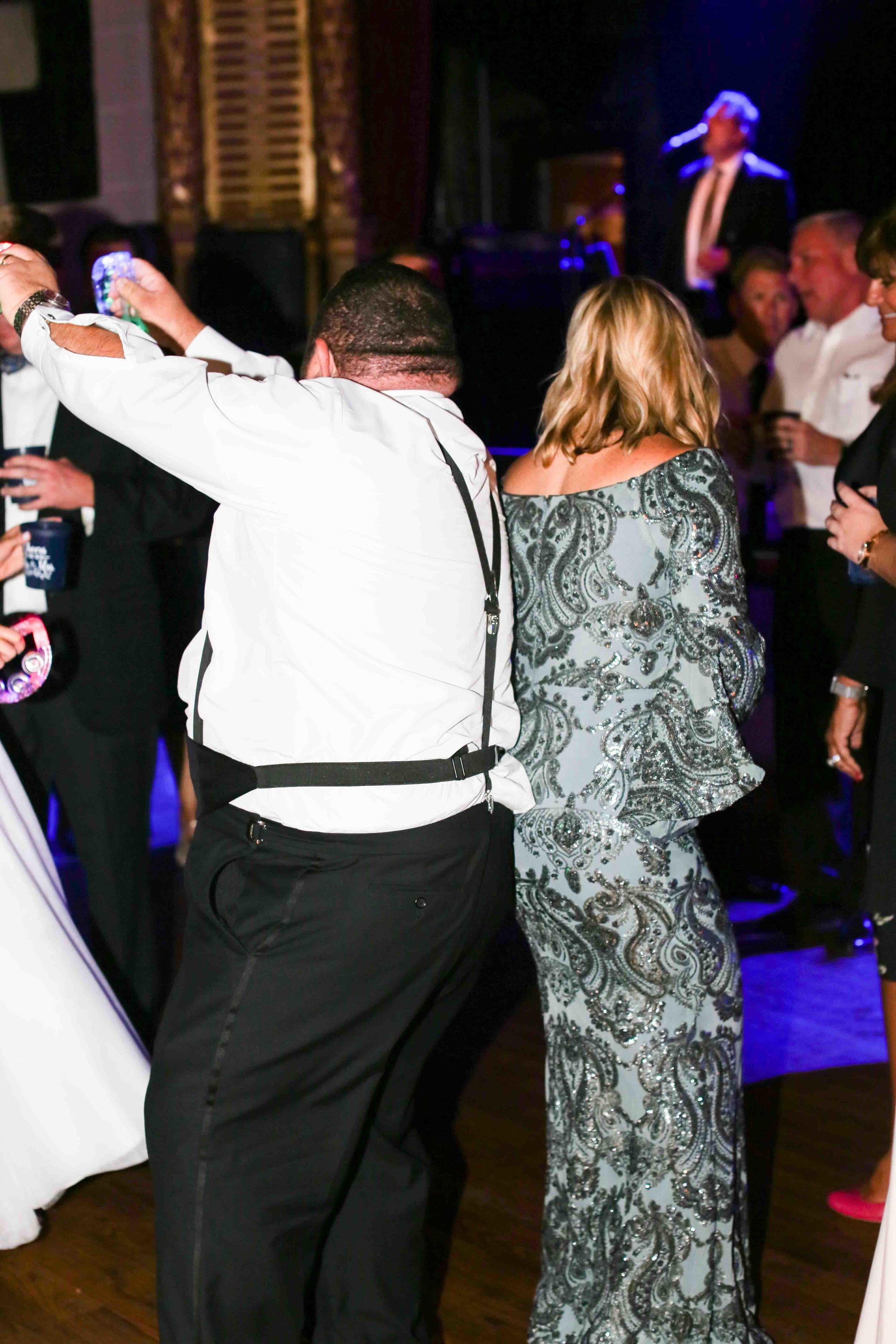 Jame's wedding-354.jpg