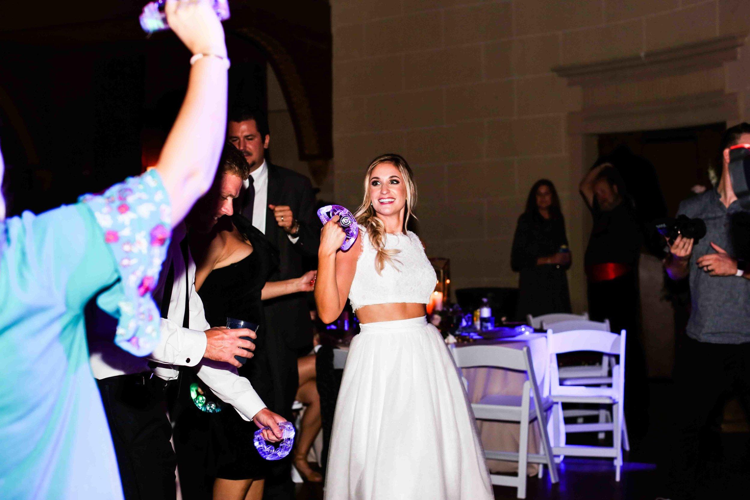 Jame's wedding-356.jpg