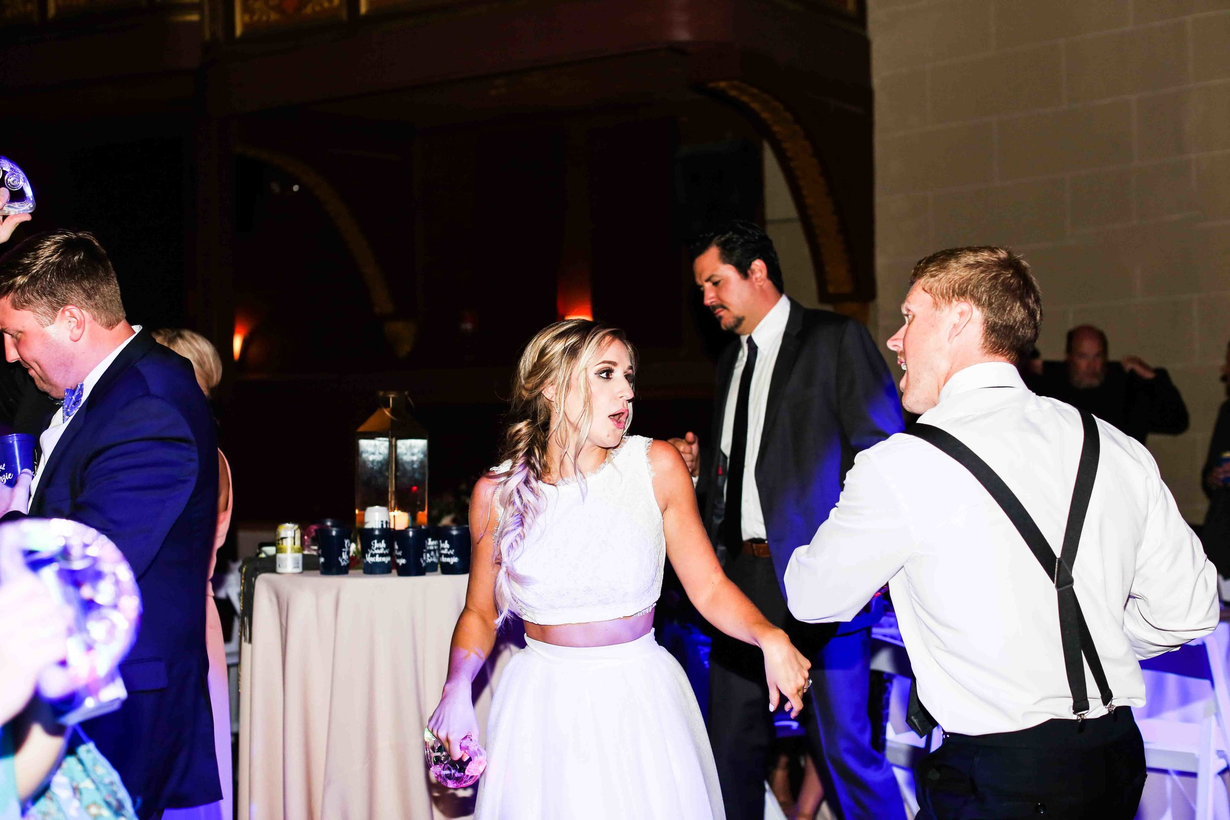Jame's wedding-358.jpg
