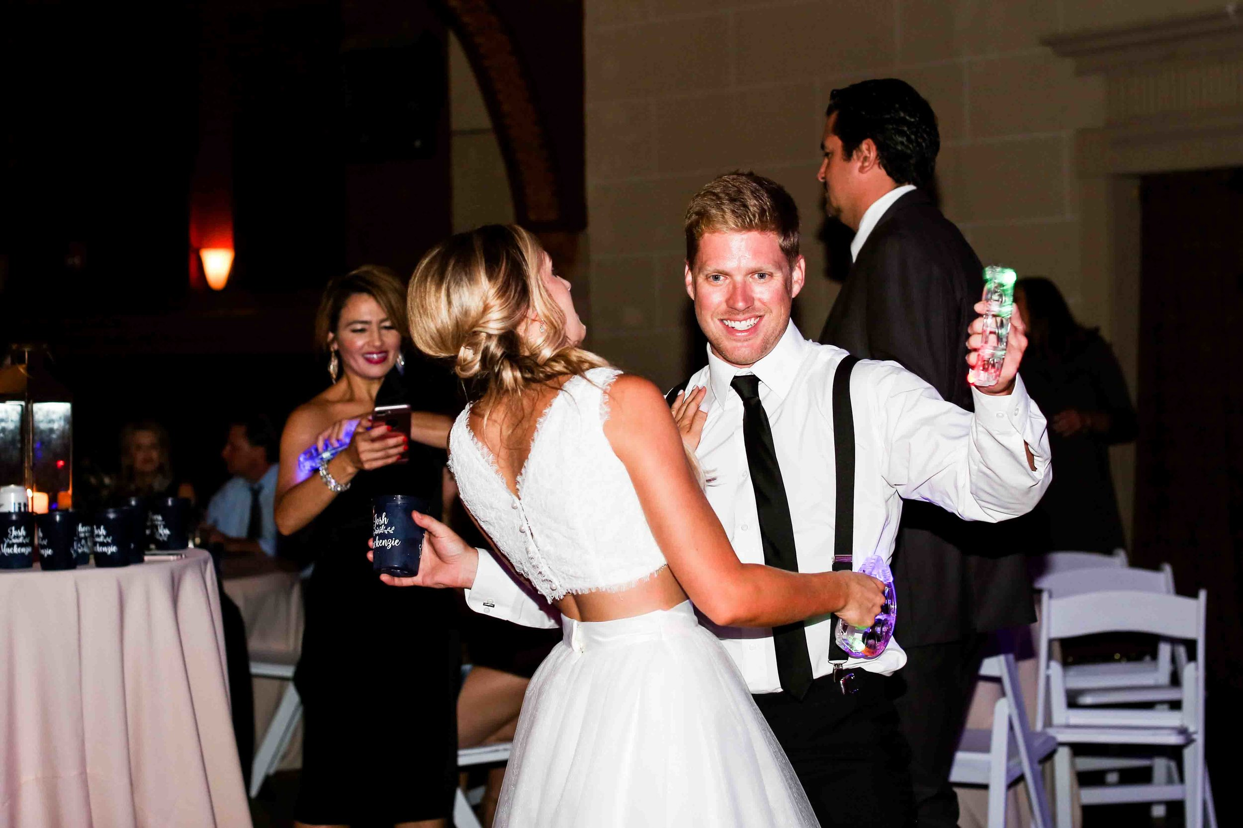 Jame's wedding-360.jpg