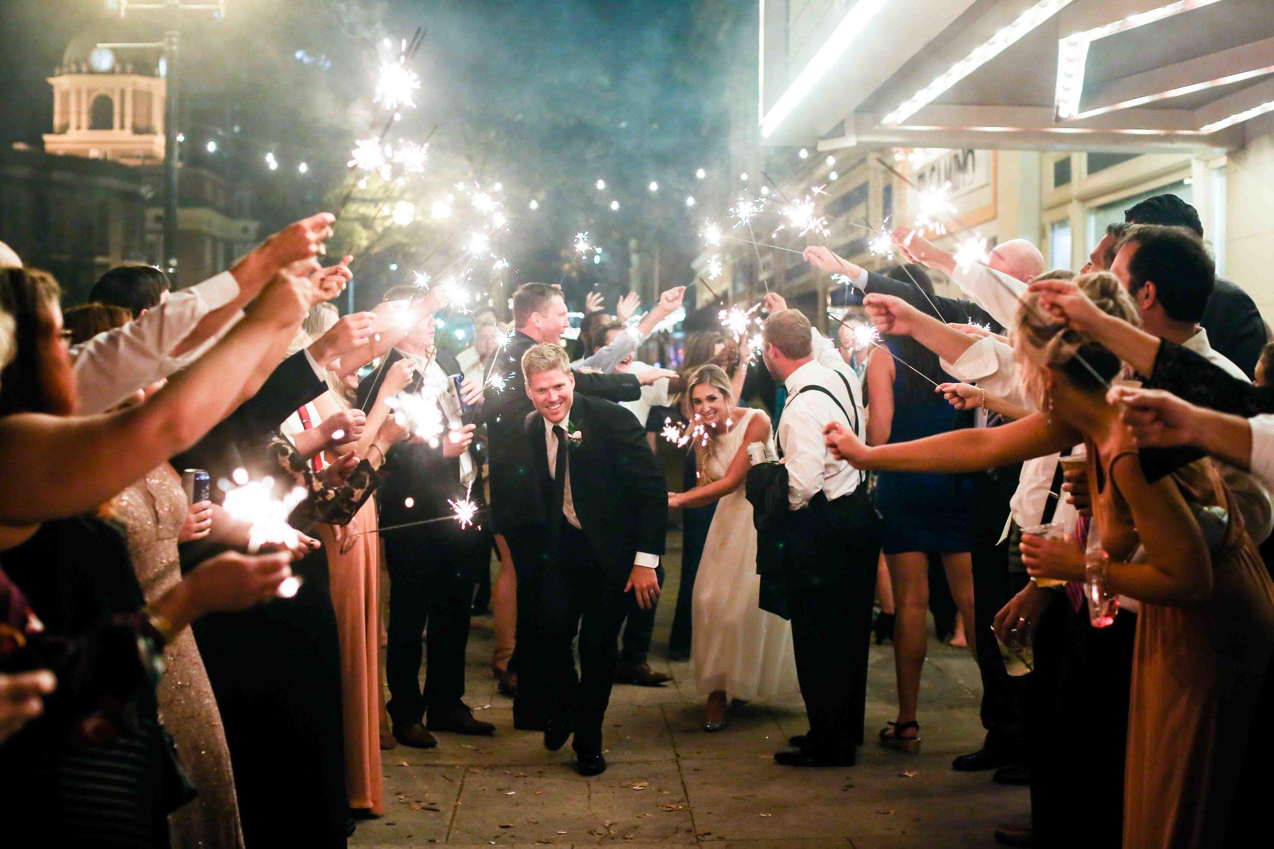 Jame's wedding-398.jpg