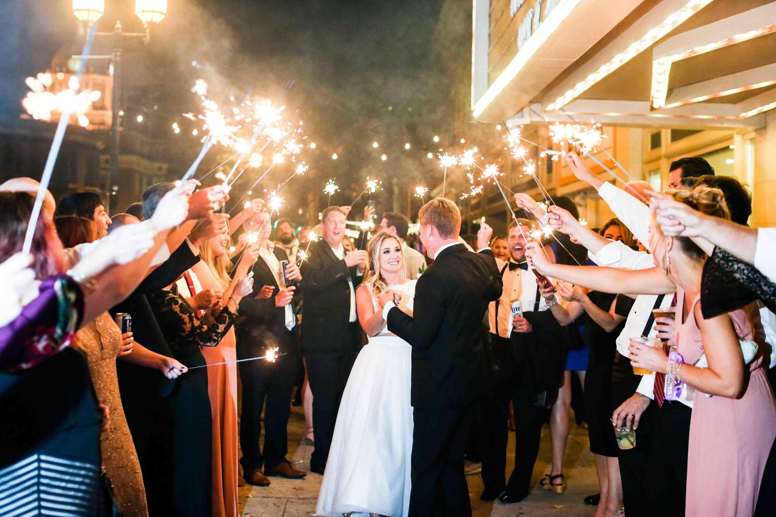 Jame's wedding-400.jpg