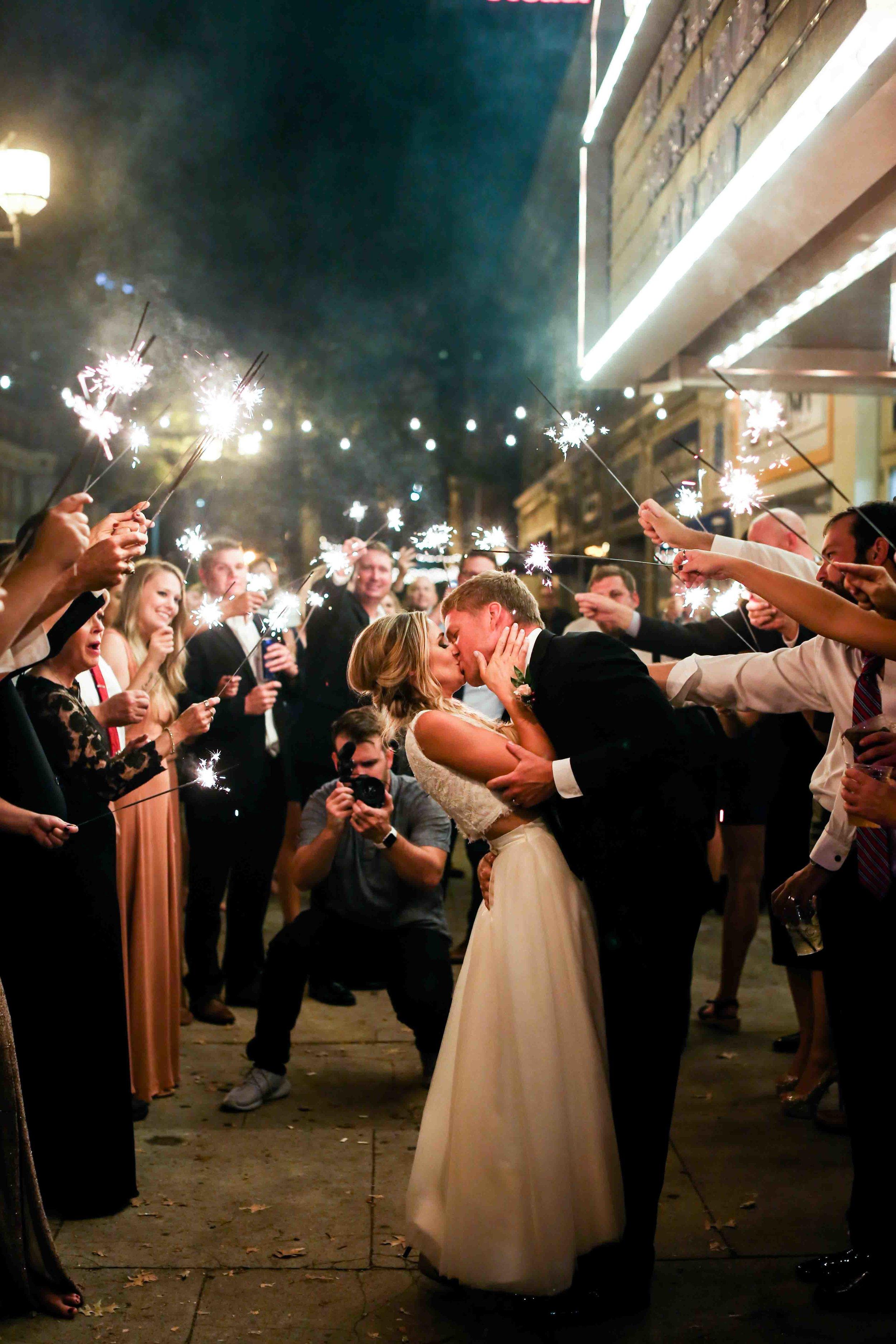 Jame's wedding-402.jpg