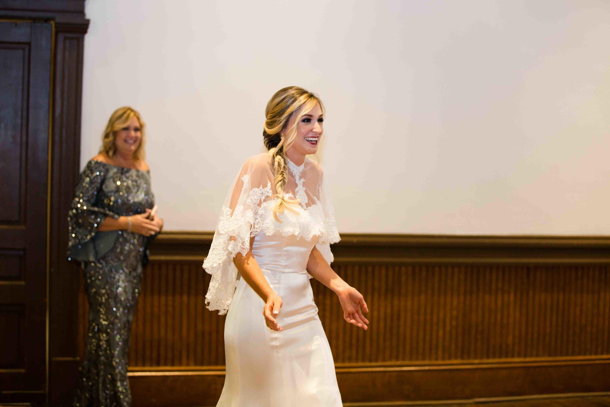 Jame's Wedding -462.jpg