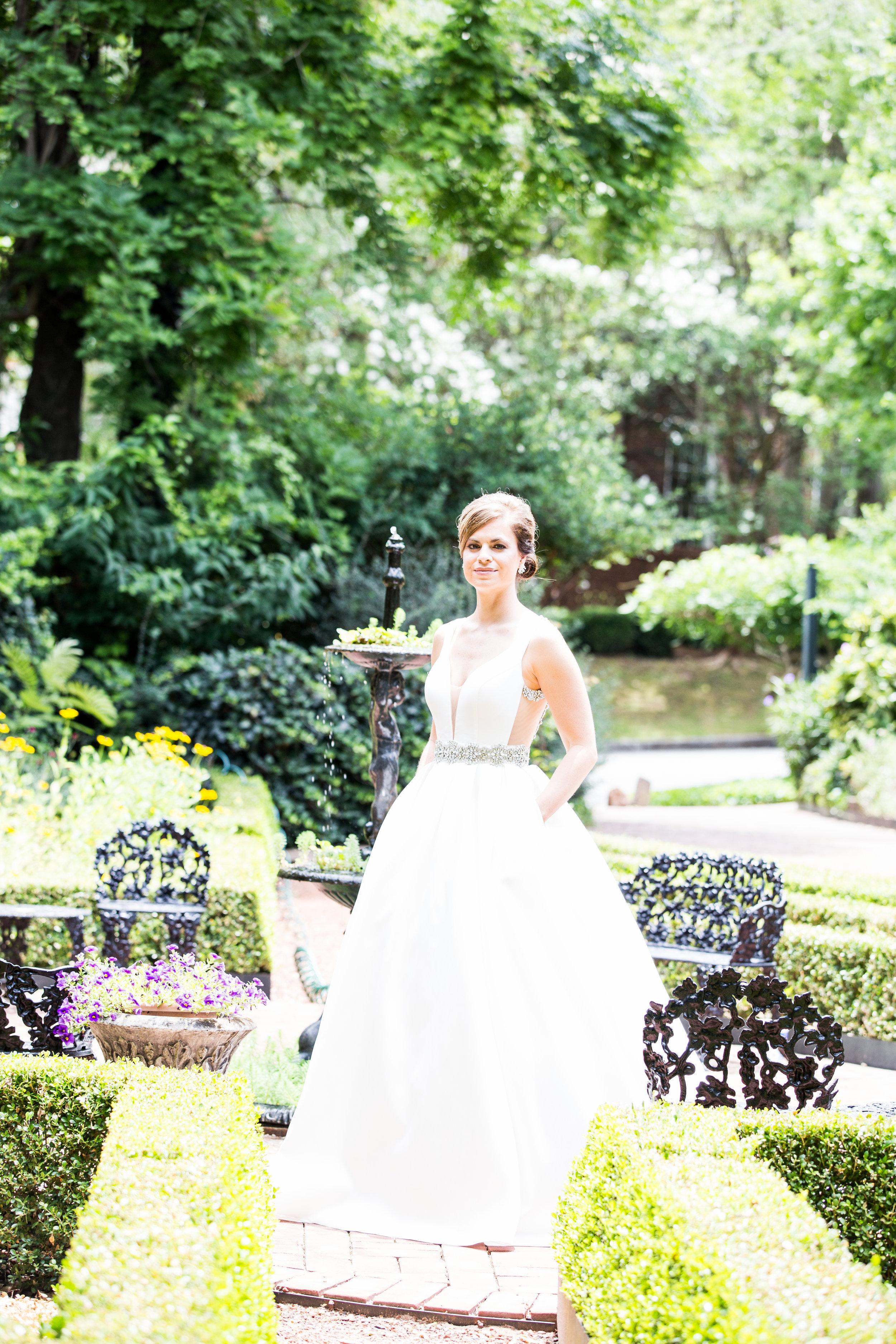 Anna Bridal-21.jpg